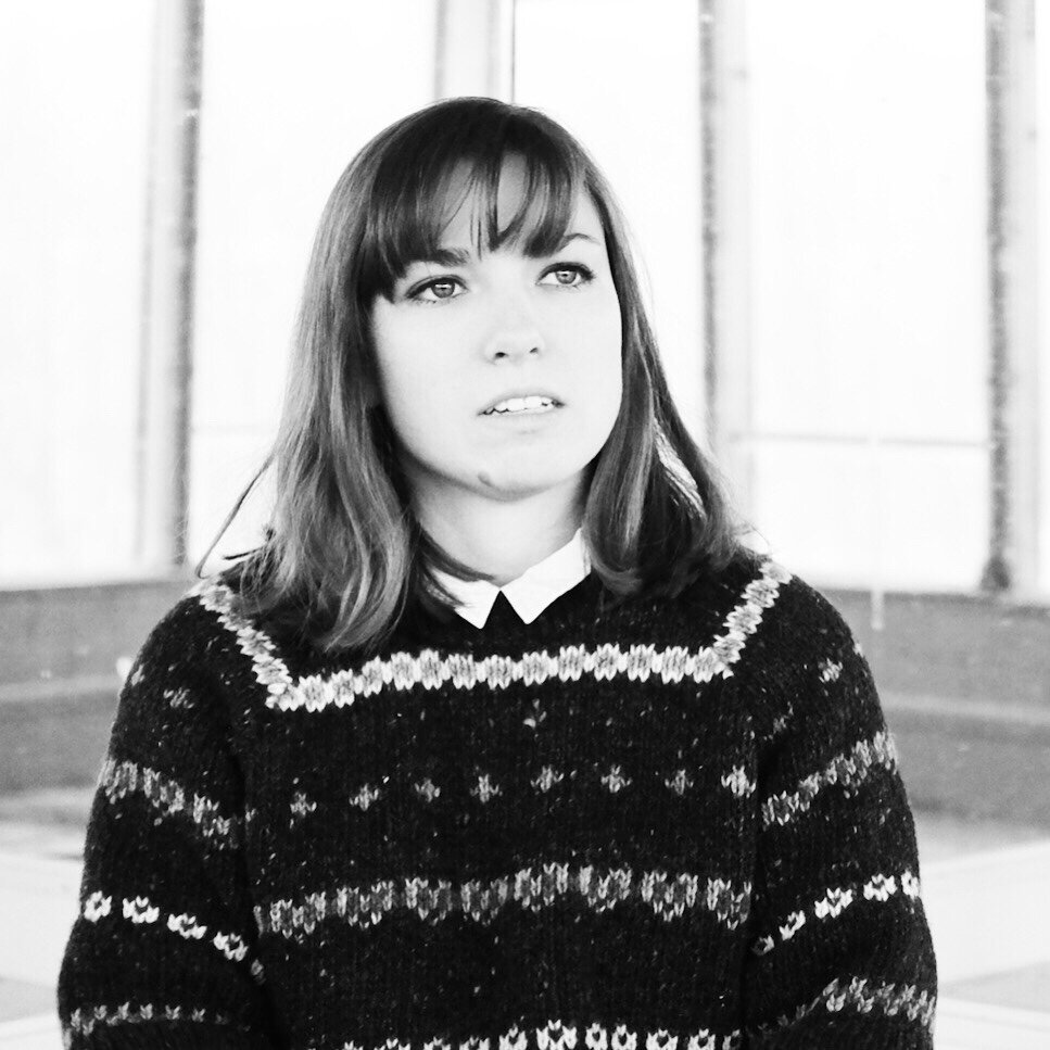 ELIZA DENSMORE // MUSICIAN