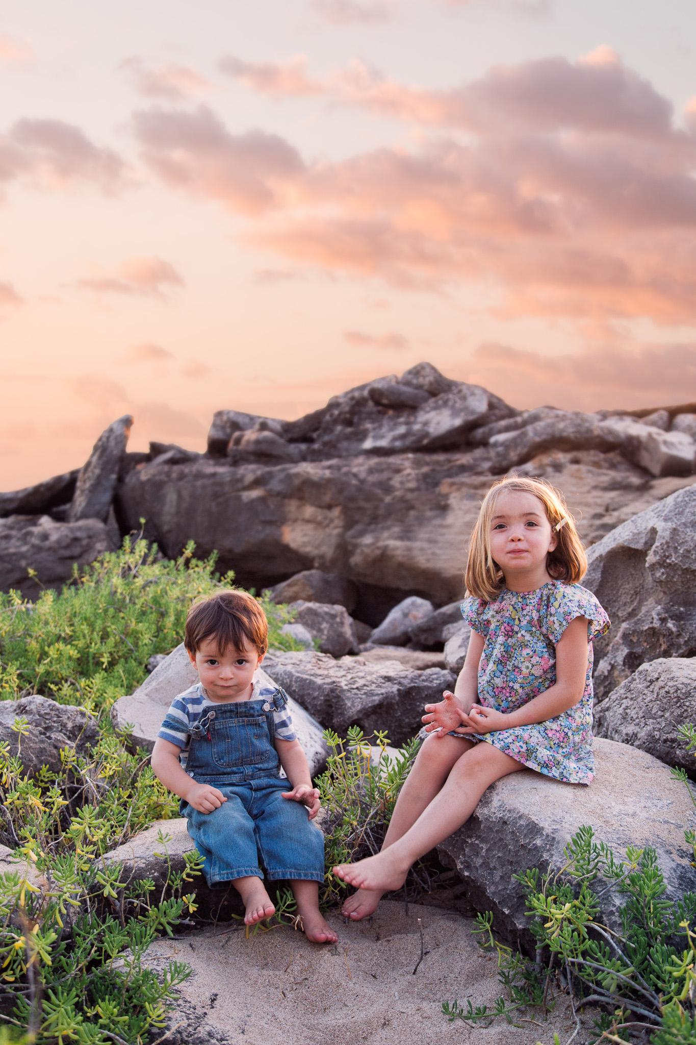 Family-Photographer-Four-Seasons-Oahu-26.jpg