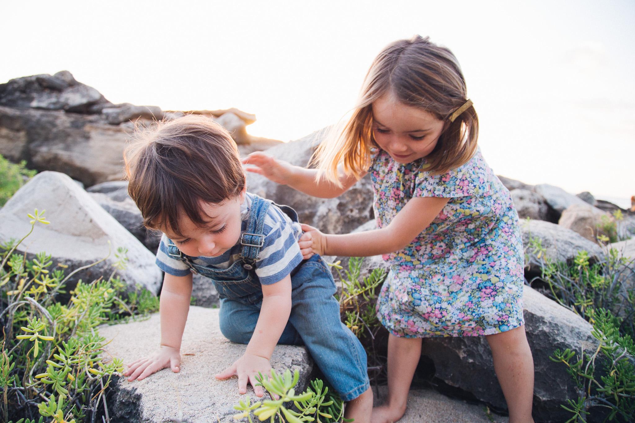 Family-Photographer-Four-Seasons-Oahu-14.jpg
