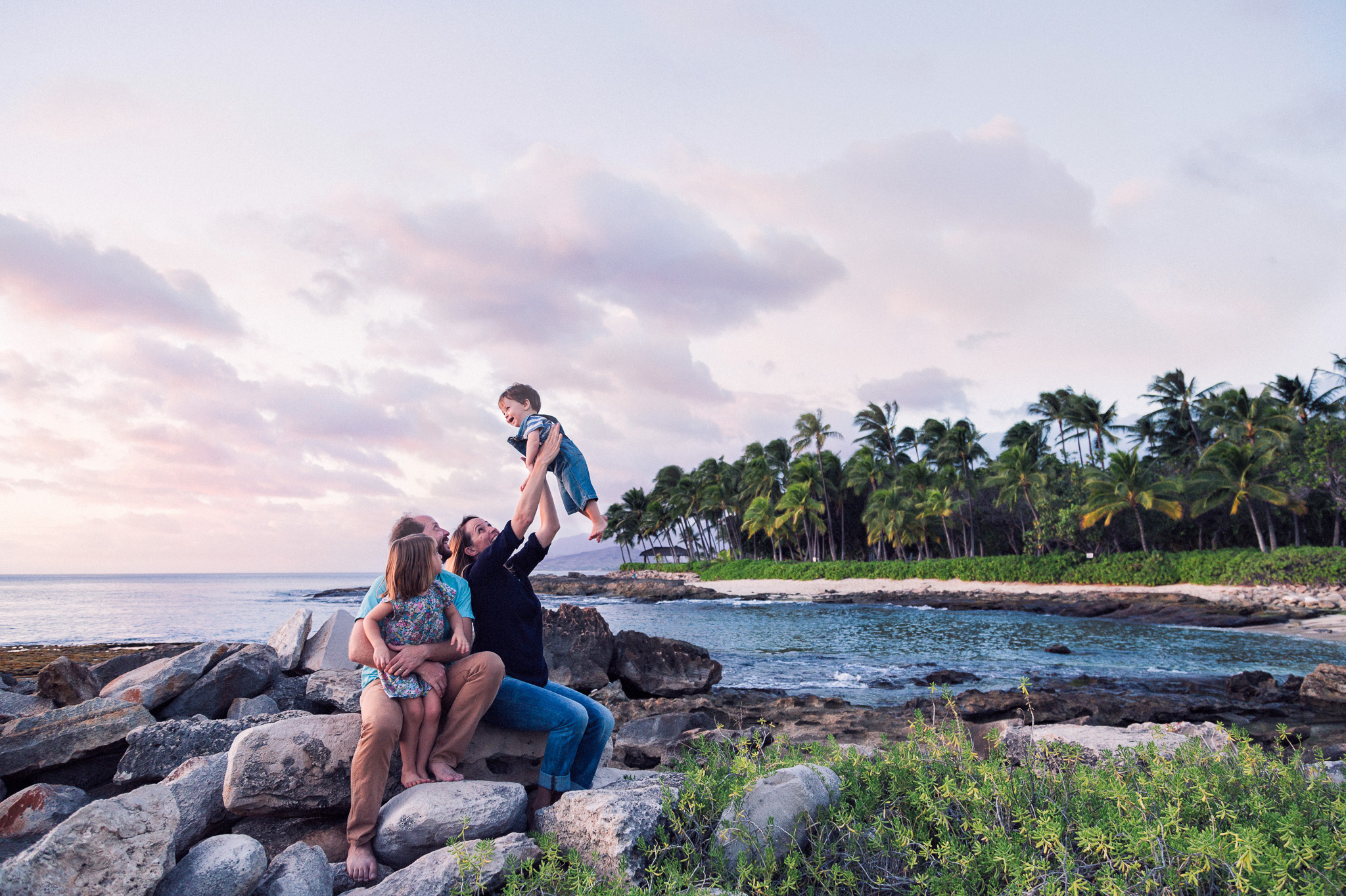 Family-Photographer-Four-Seasons-Oahu-27.jpg