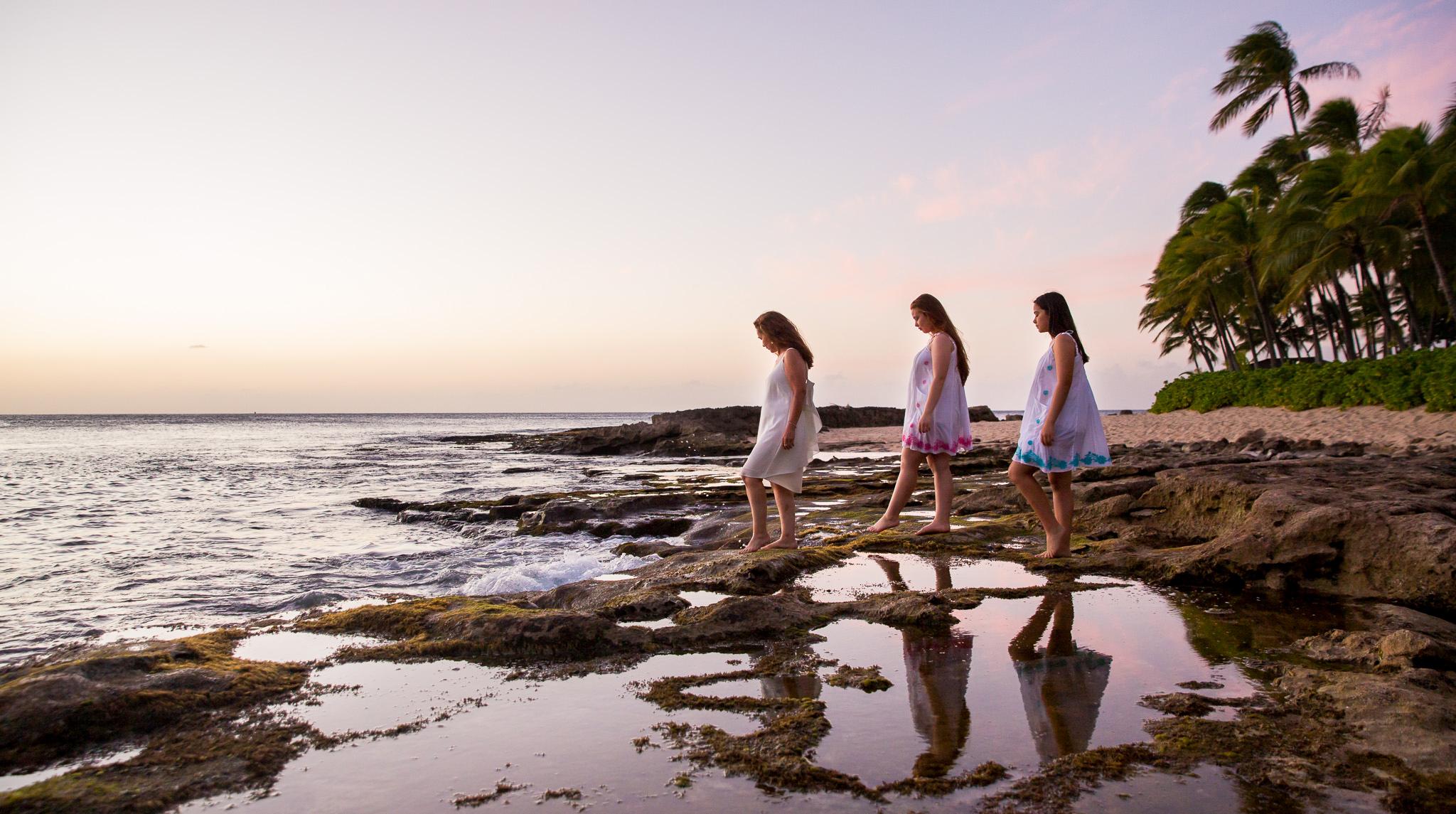 Portrait-Photographer-Four-Seasons-Resort-Oahu-7.jpg