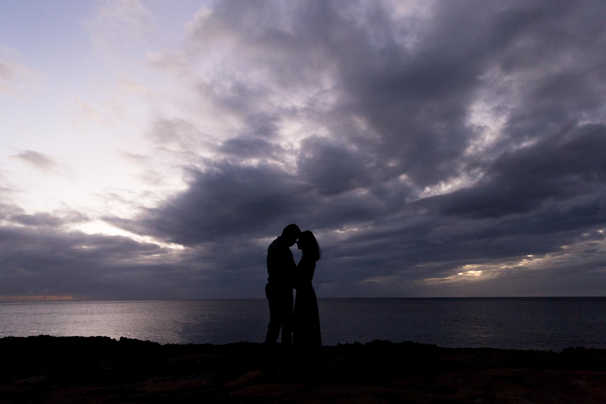 Four-Seasons-Resort-Oahu-At-Koolina-Family-Photgrapher-11.jpg