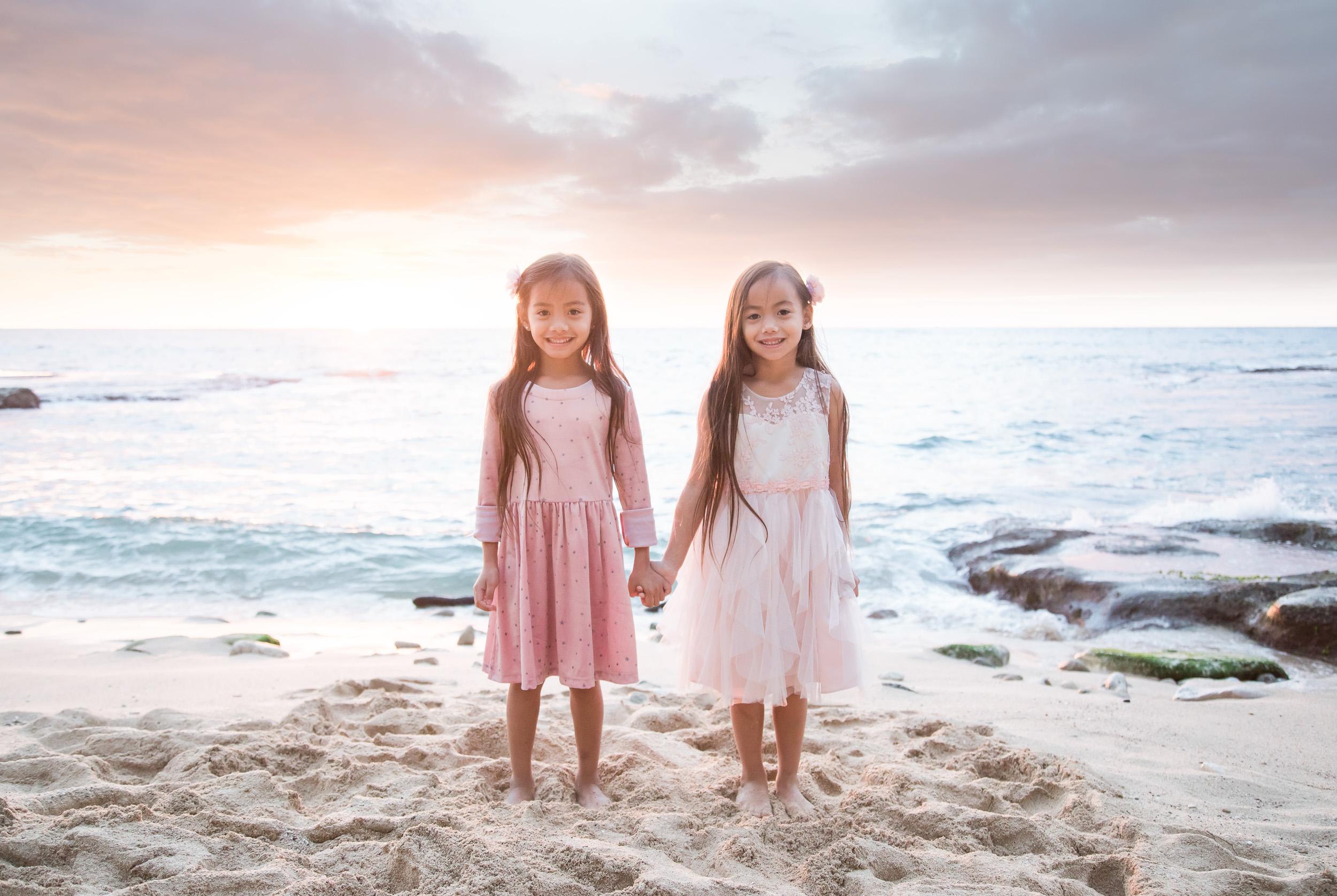 Four-Seasons-Oahu-Koolina-Photographer-62.jpg