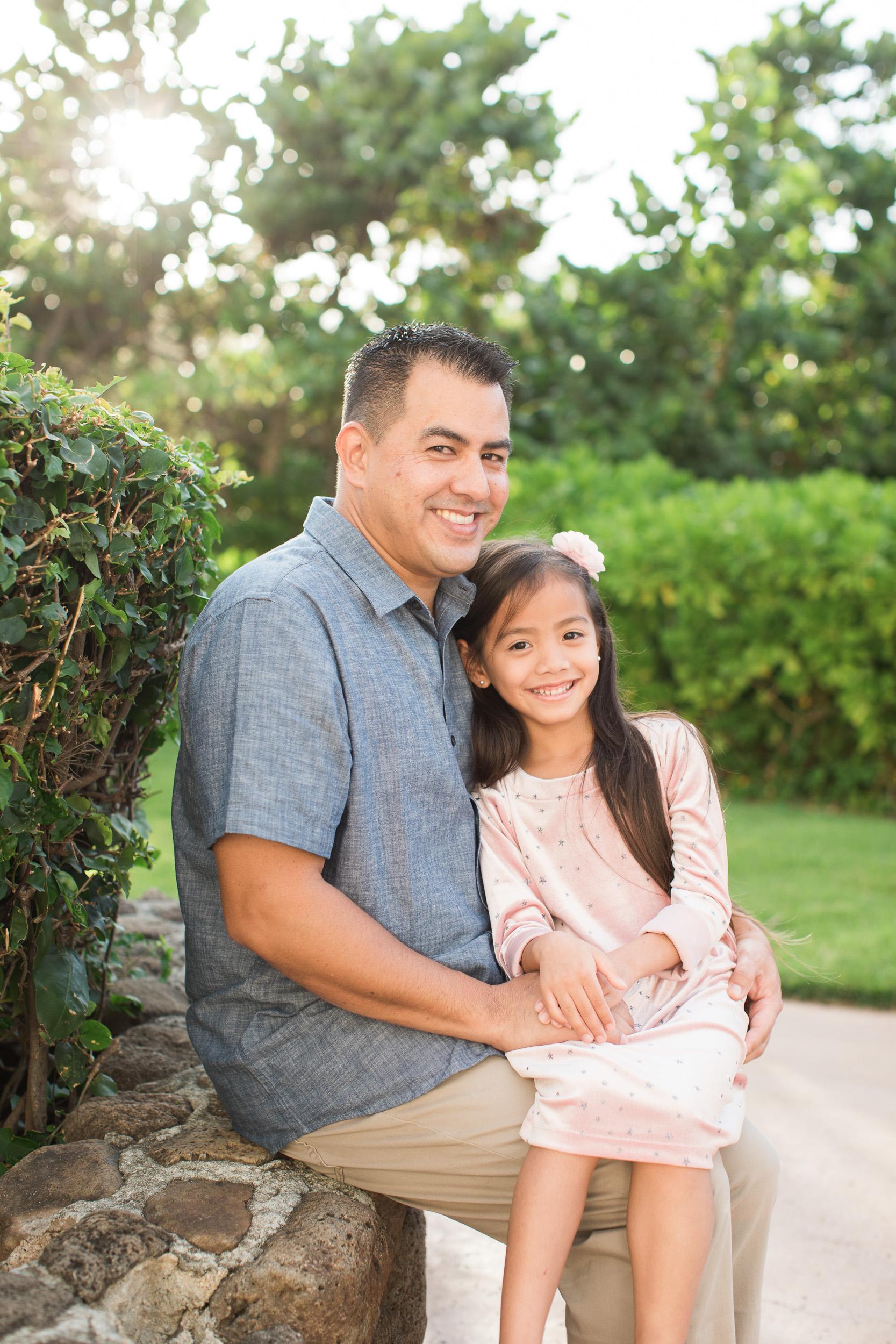 Four-Seasons-Oahu-Koolina-Photographer-6.jpg