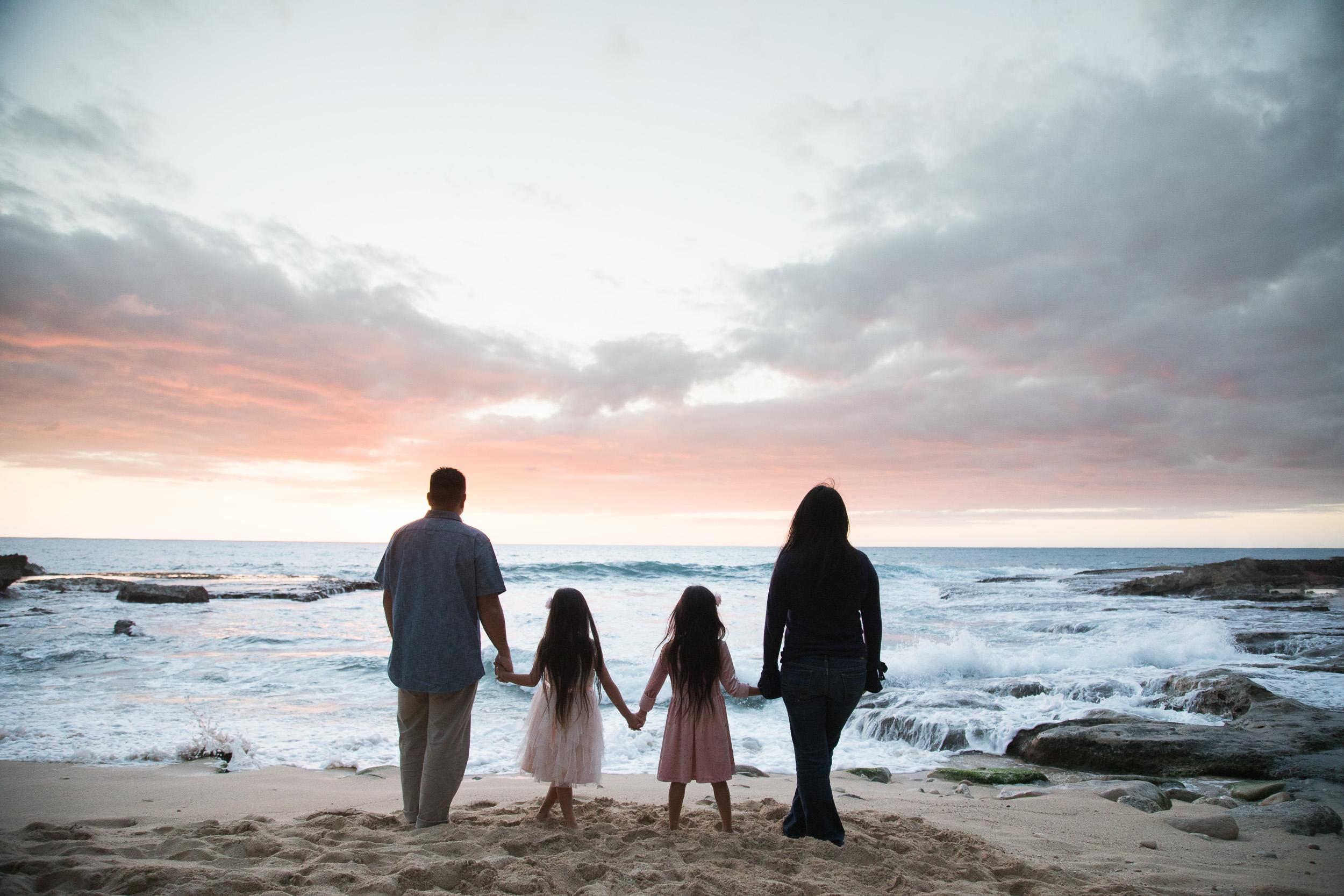 Four-Seasons-Oahu-Koolina-Photographer-64.jpg