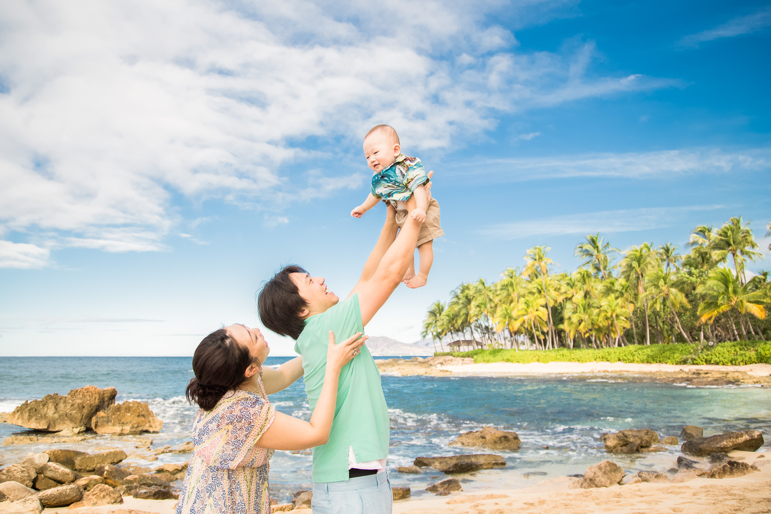 Koolina-Family-Photographer-13.jpg