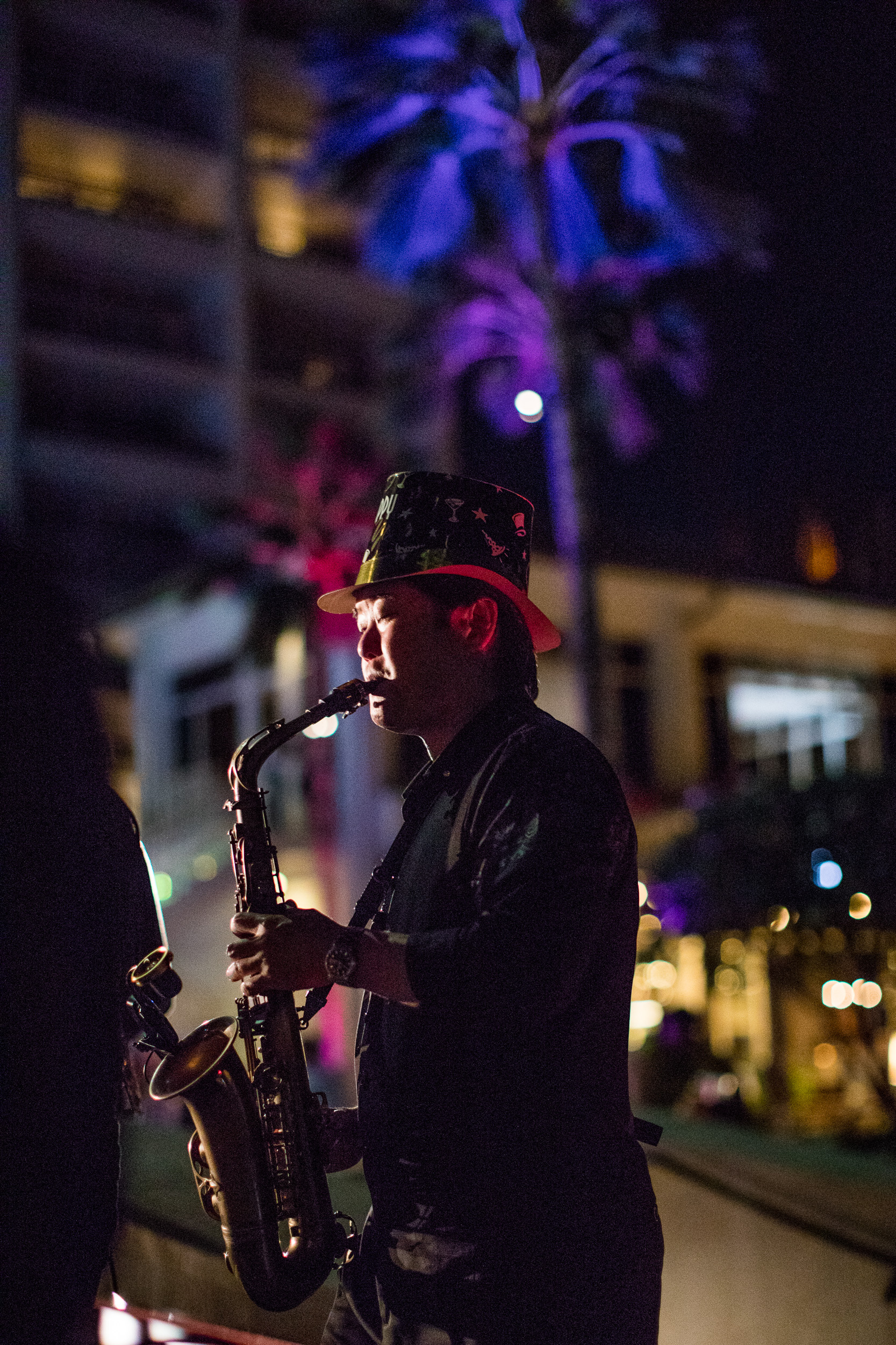 Four-Seasons-Oahu-Event-Photographer-28.jpg