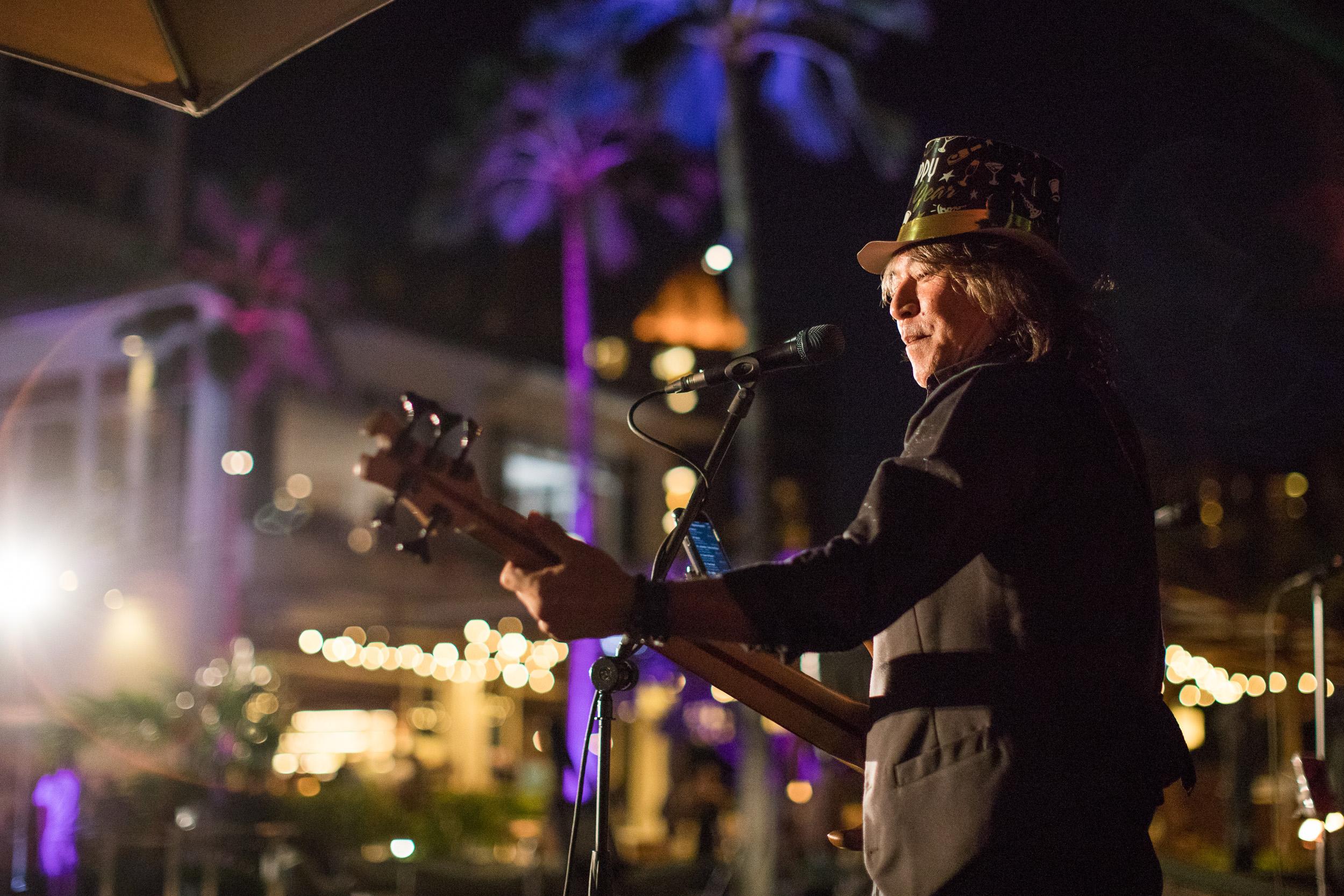 Four-Seasons-Oahu-Event-Photographer-29.jpg