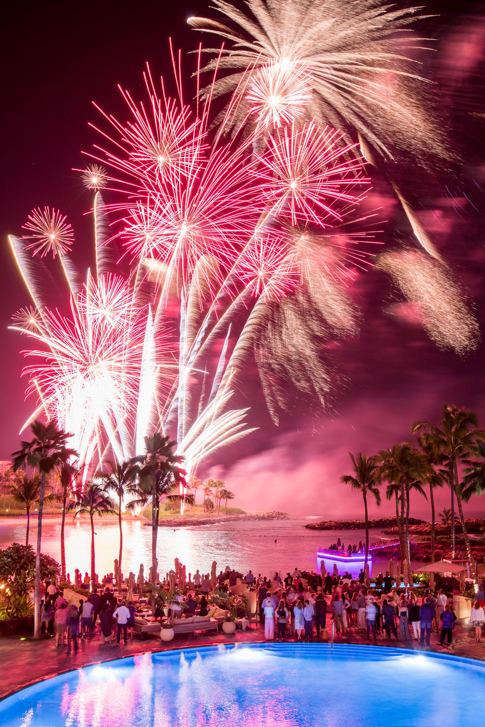 Four-Seasons-Oahu-Event-Photographer-33.jpg