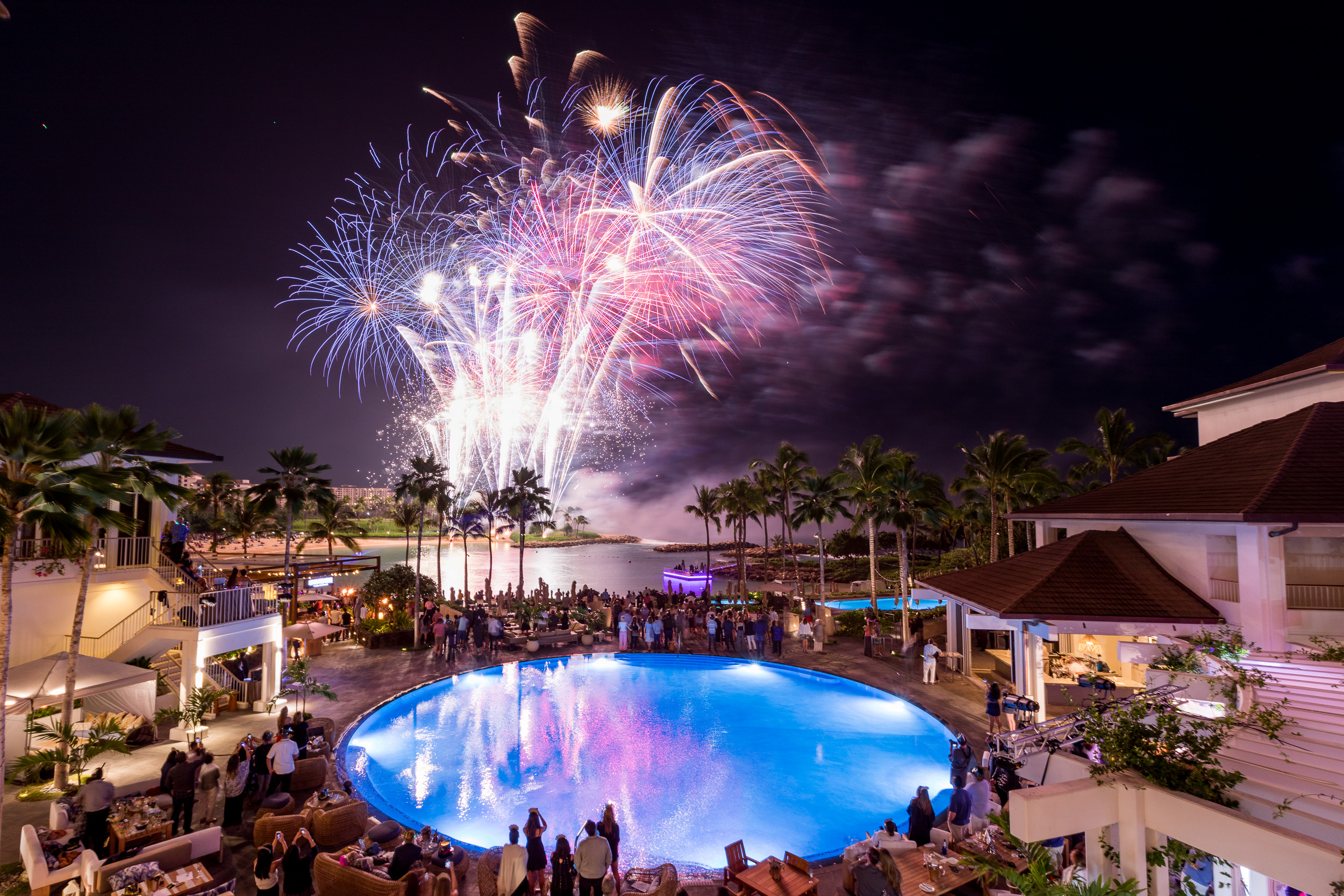 Four-Seasons-Oahu-Event-Photographer-34.jpg