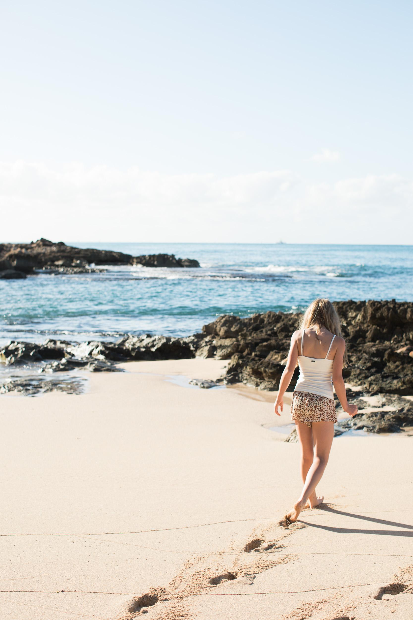 Four-Seasons-Oahu-Koolina-Photographer-2.jpg