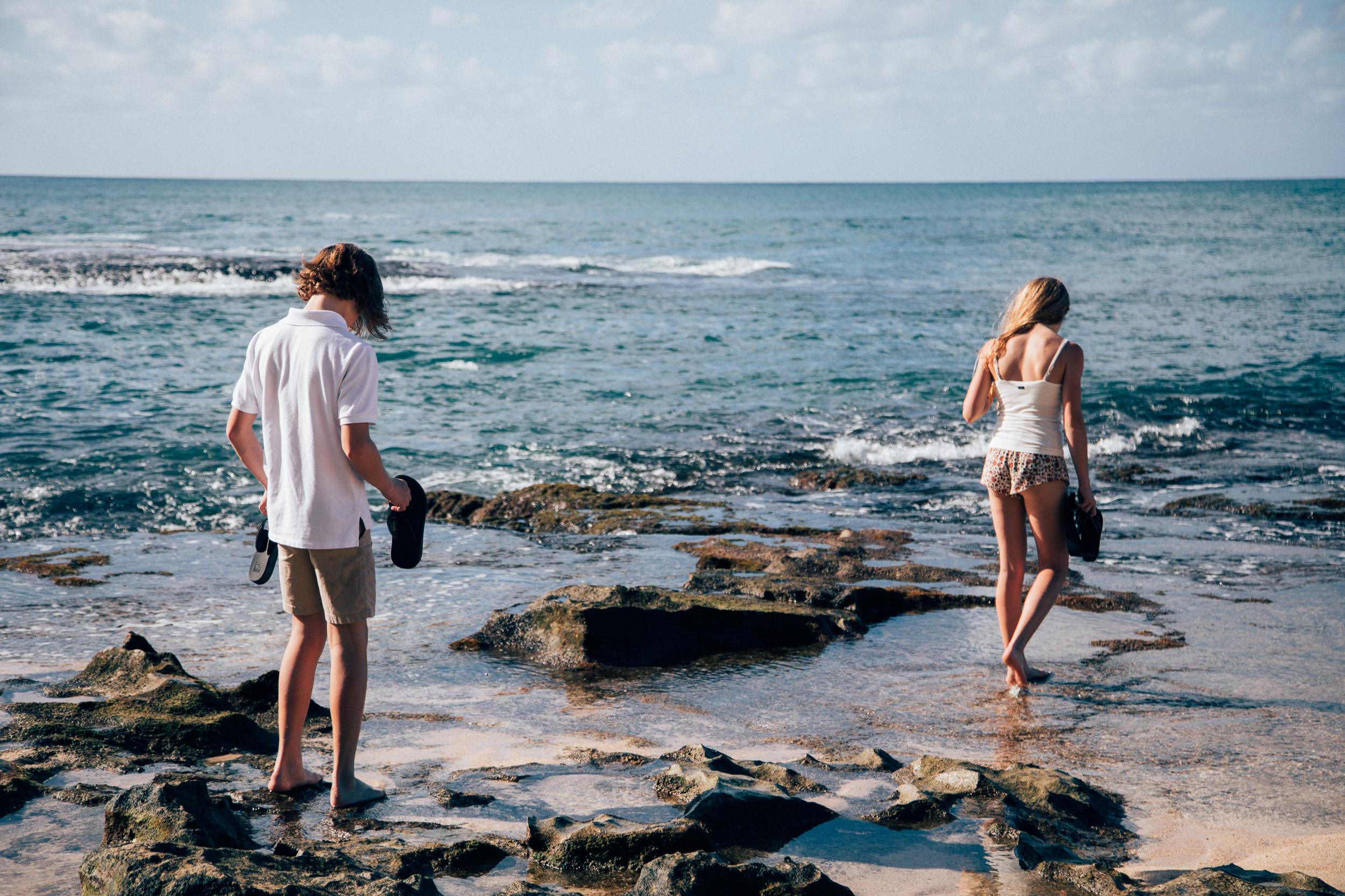 Four-Seasons-Oahu-Koolina-Photographer-66.jpg
