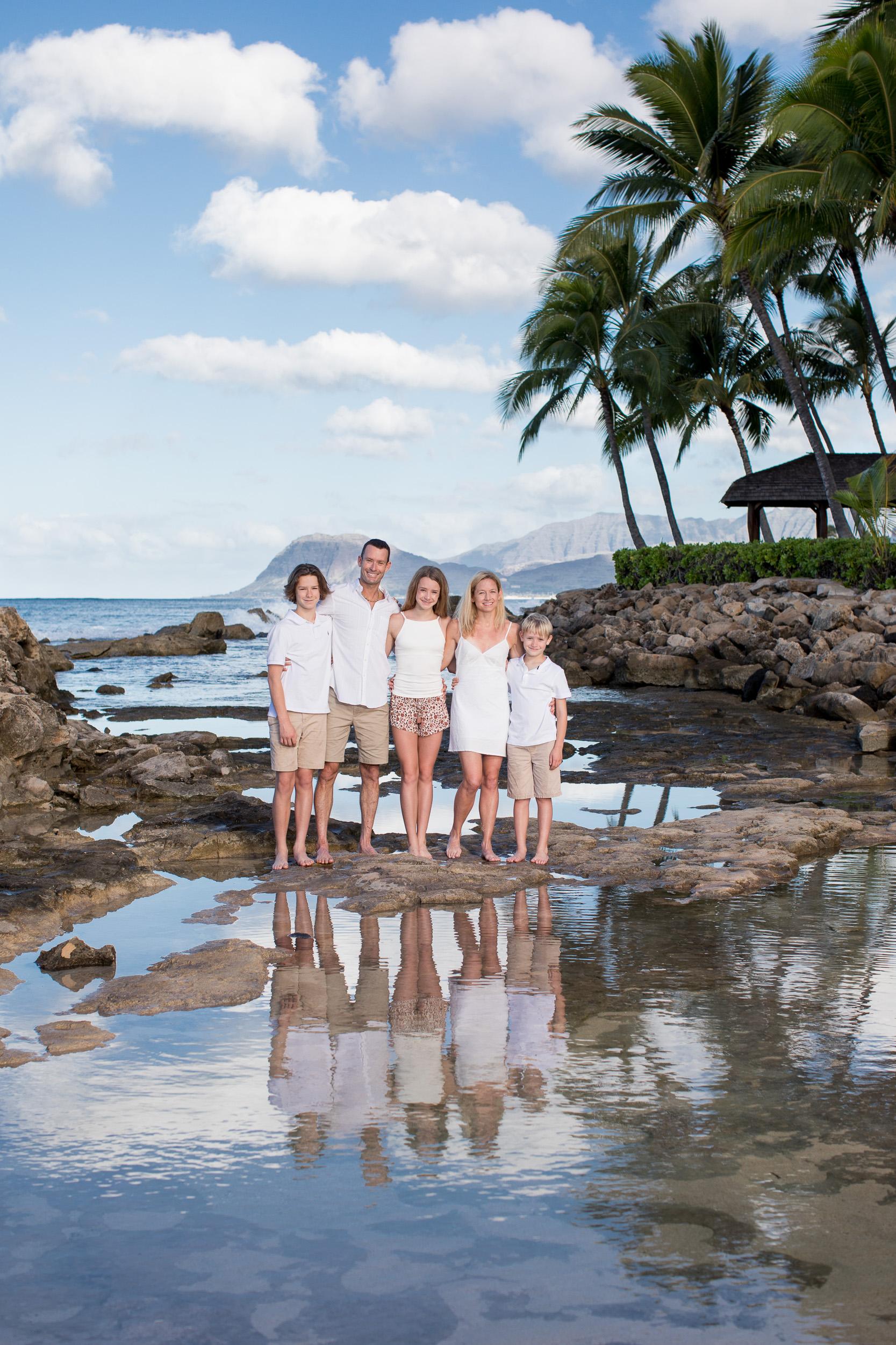 Four-Seasons-Oahu-Koolina-Photographer-20.jpg