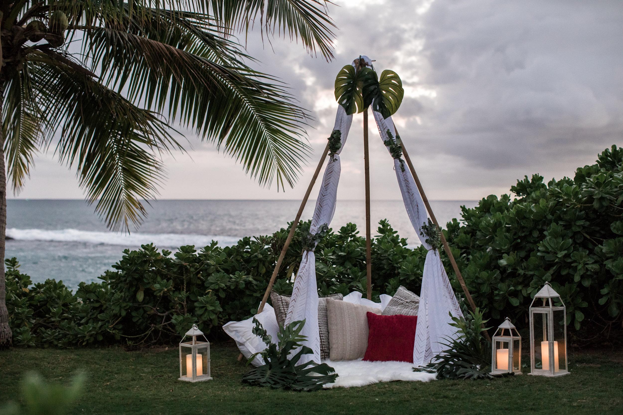 Valentines-Day-Four-Seasons-Oahu.jpg