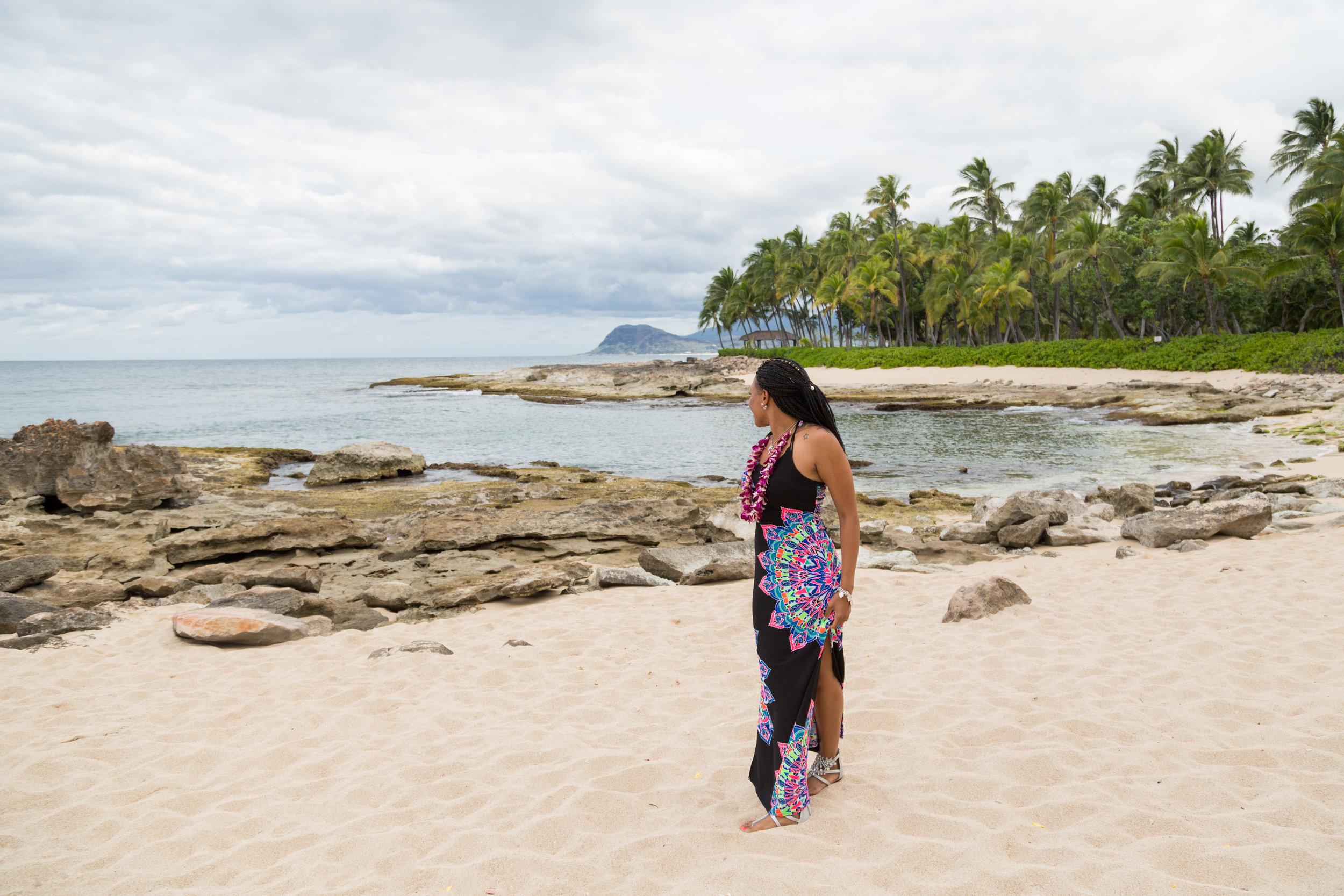 Four_Seasons_Oahu_KoOlina_Proposal_Photographer_2