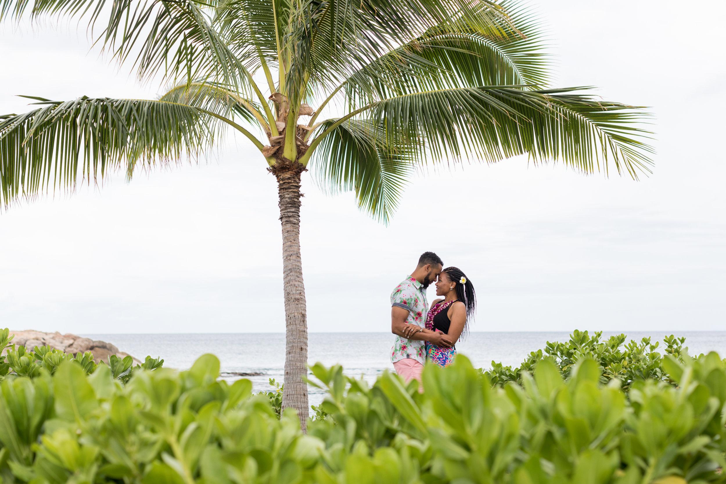 Four_Seasons_Oahu_KoOlina_Proposal_Photographer_7.jpg