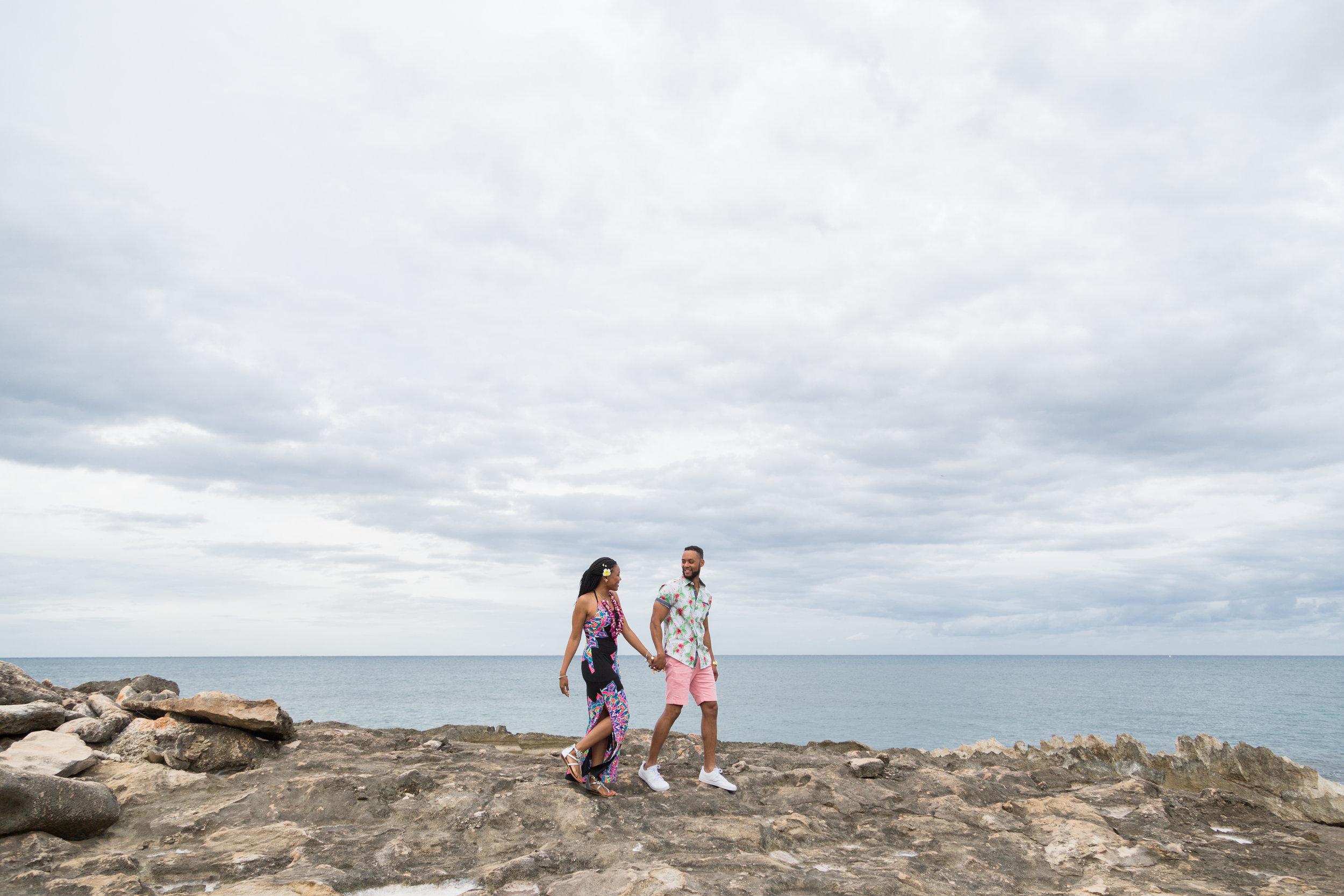 Four_Seasons_Oahu_KoOlina_Proposal_Photographer_8.jpg