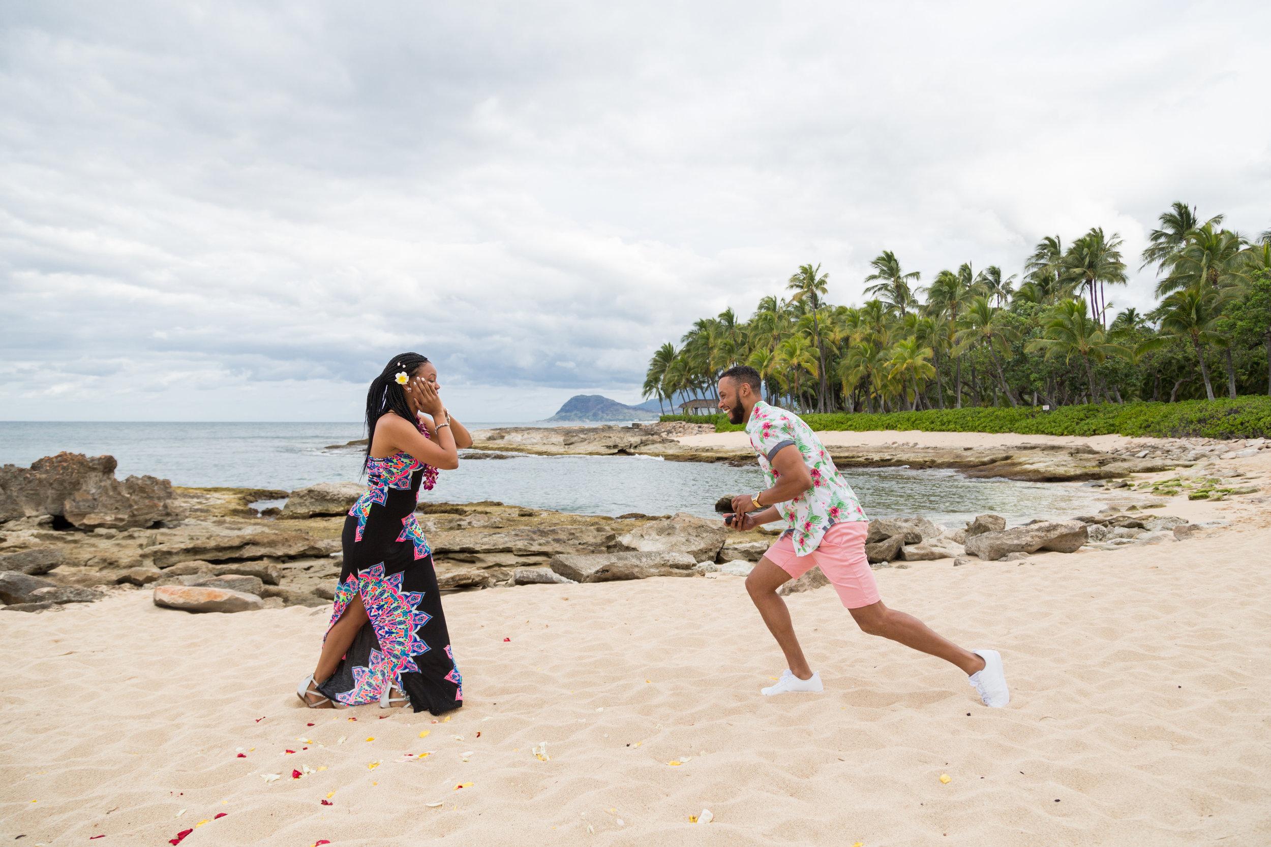 Four_Seasons_Oahu_KoOlina_Proposal_Photographer_13.jpg