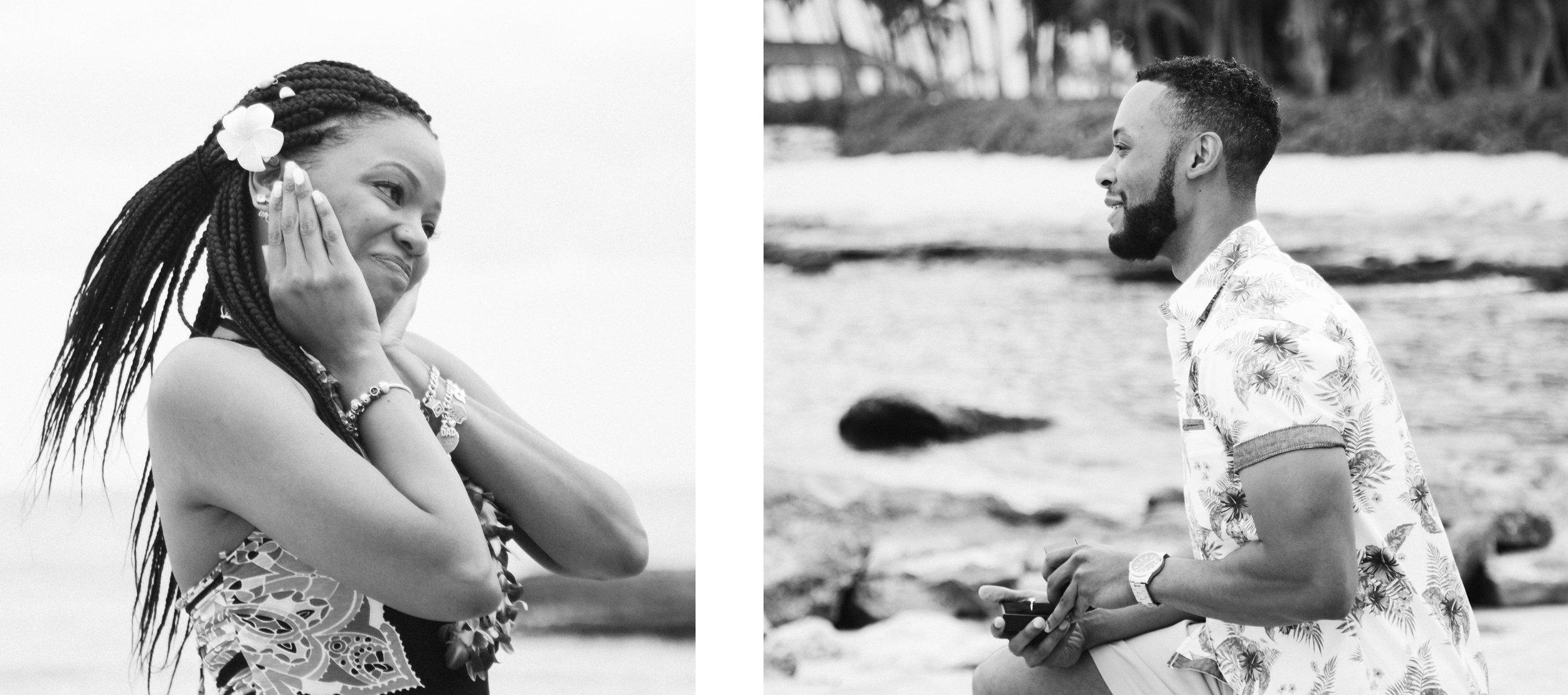 Four_Seasons_Oahu_KoOlina_Proposal_Photographer_1.jpg