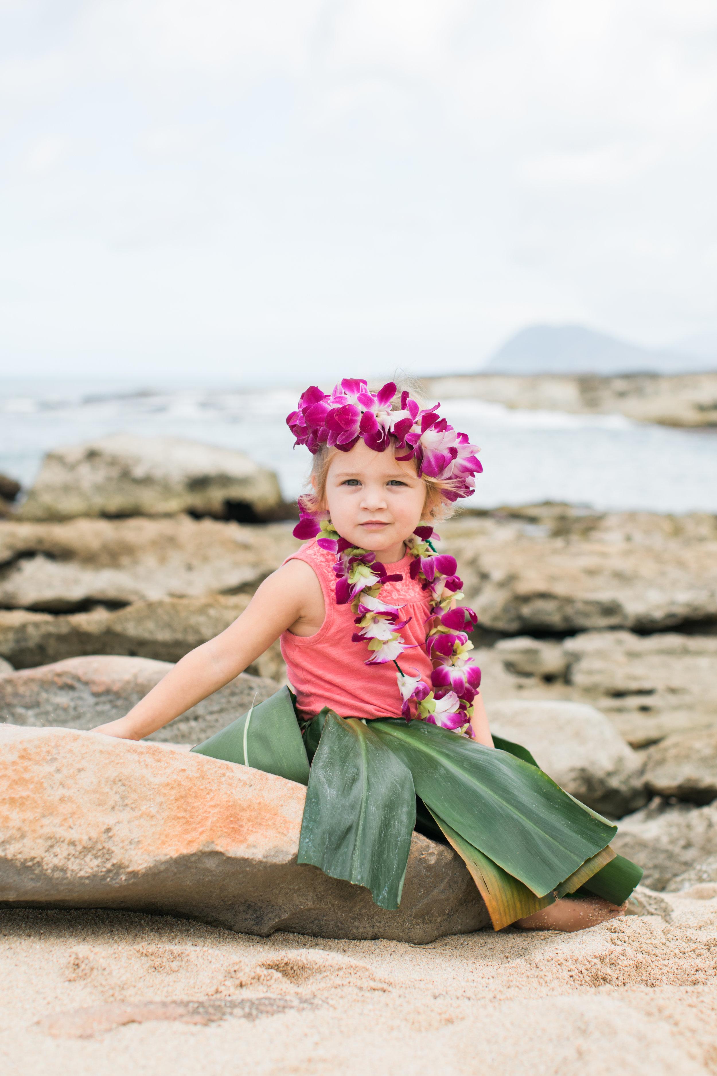 Hula_Four_Seasons_Oahu_Photographer_7.jpg