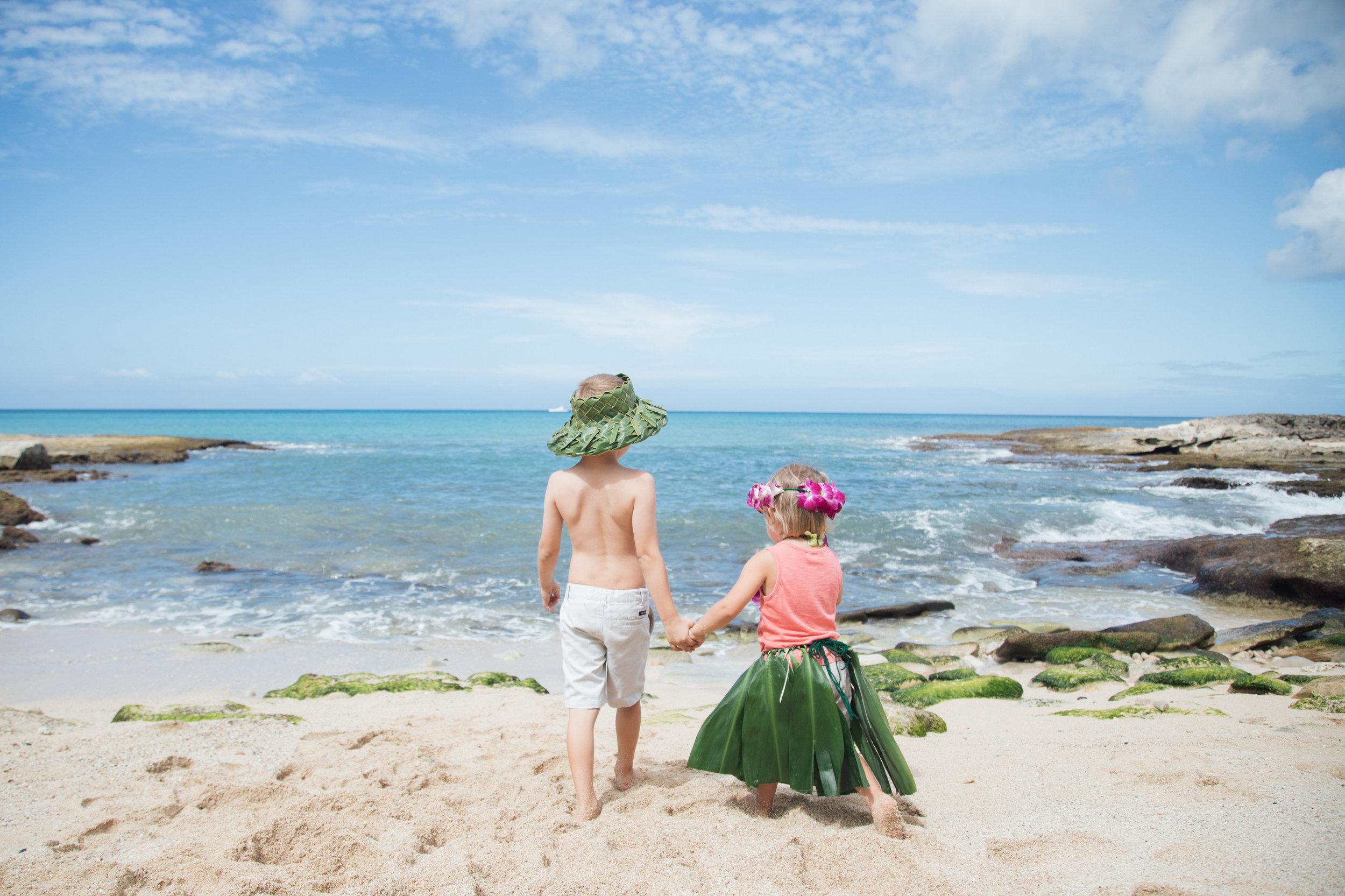 Hula_Four_Seasons_Oahu_Photographer_8.jpg