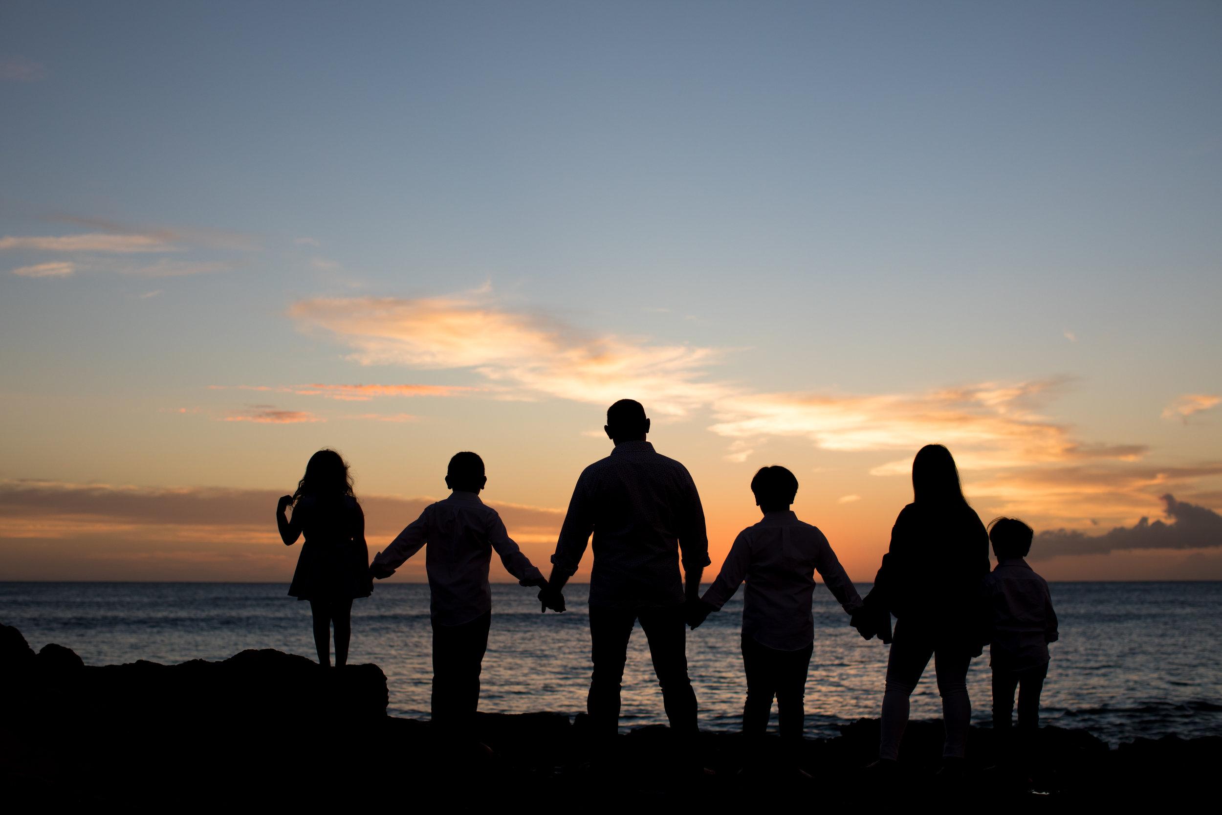 koolina-photographer-four-seasons-oahu-photographer-ola-collective-oahu-hawaii-photographer-27jpg