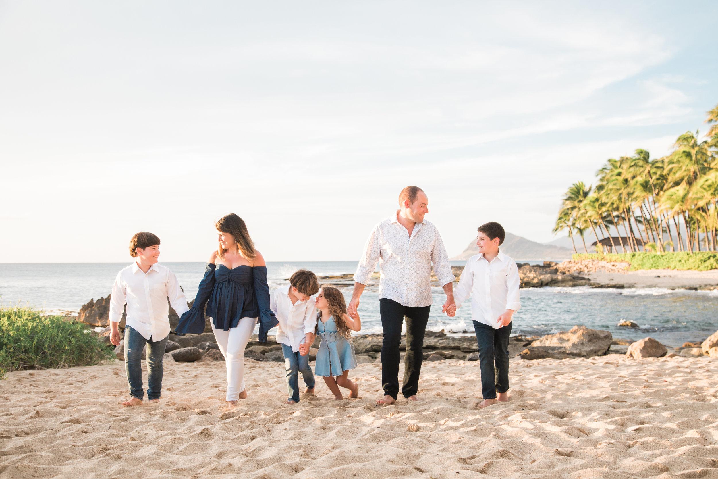 koolina-photographer-four-seasons-oahu-photographer-ola-collective-oahu-hawaii-photographer-30.jpg