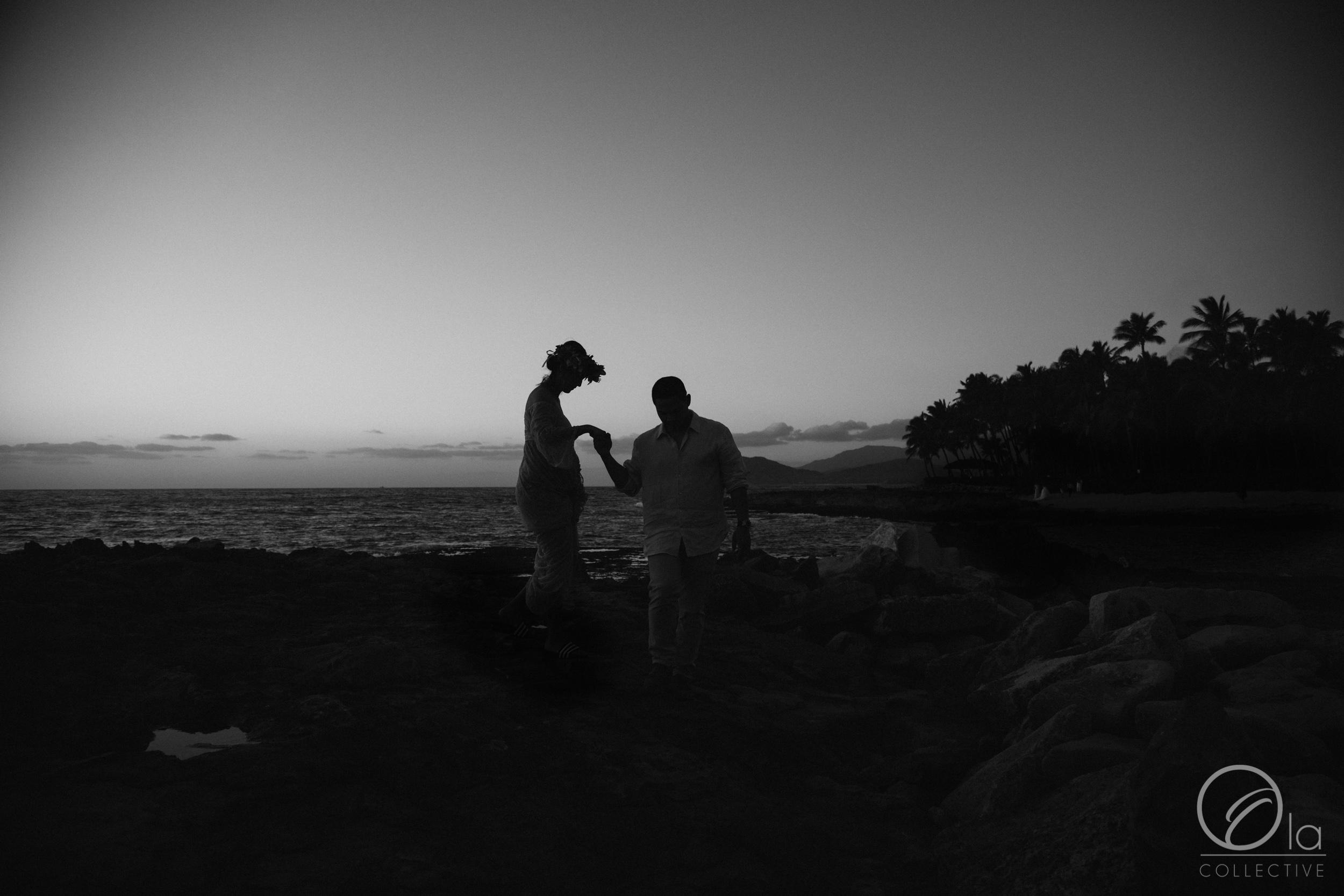 Four-Seasons-Oahu-Maternity-Photographer-Ola-Collective-8.jpg