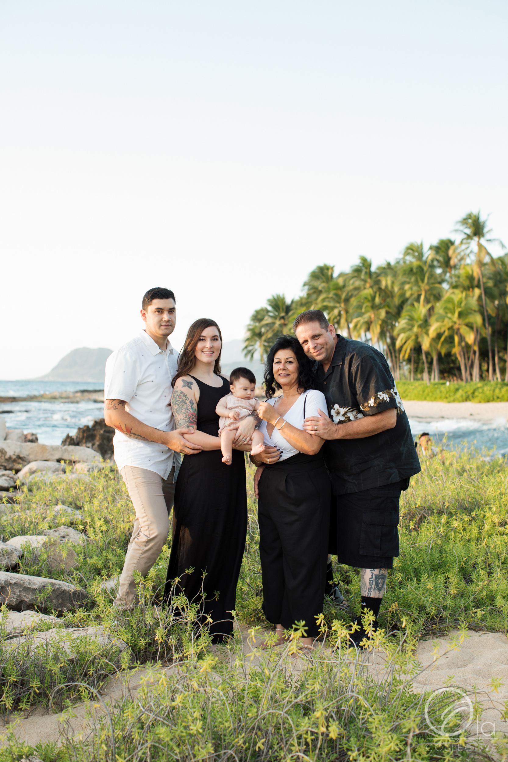 Ko-Olina-Oahu-Family-Photographer-Ola-Collective-11.jpg