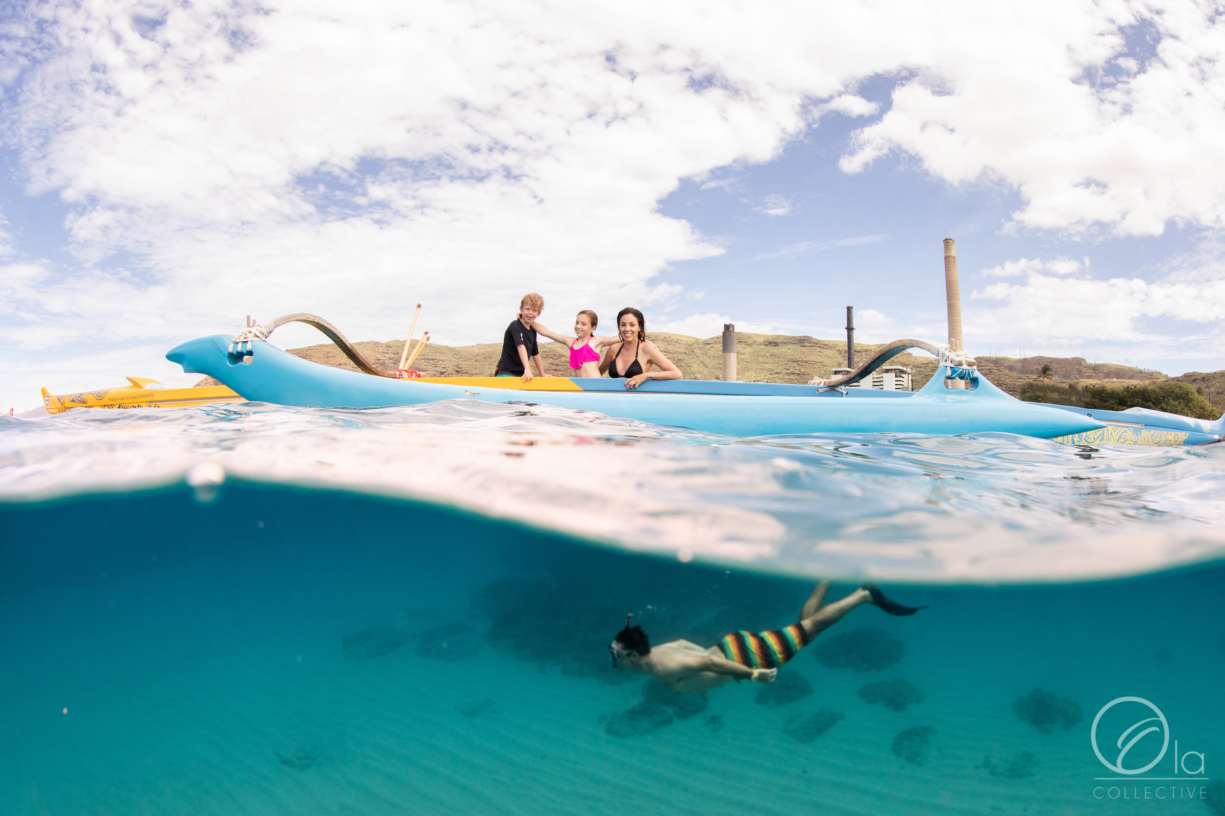 Four-Seasons-Oahu-Family-Photographer-Ola-Collective-11.jpg