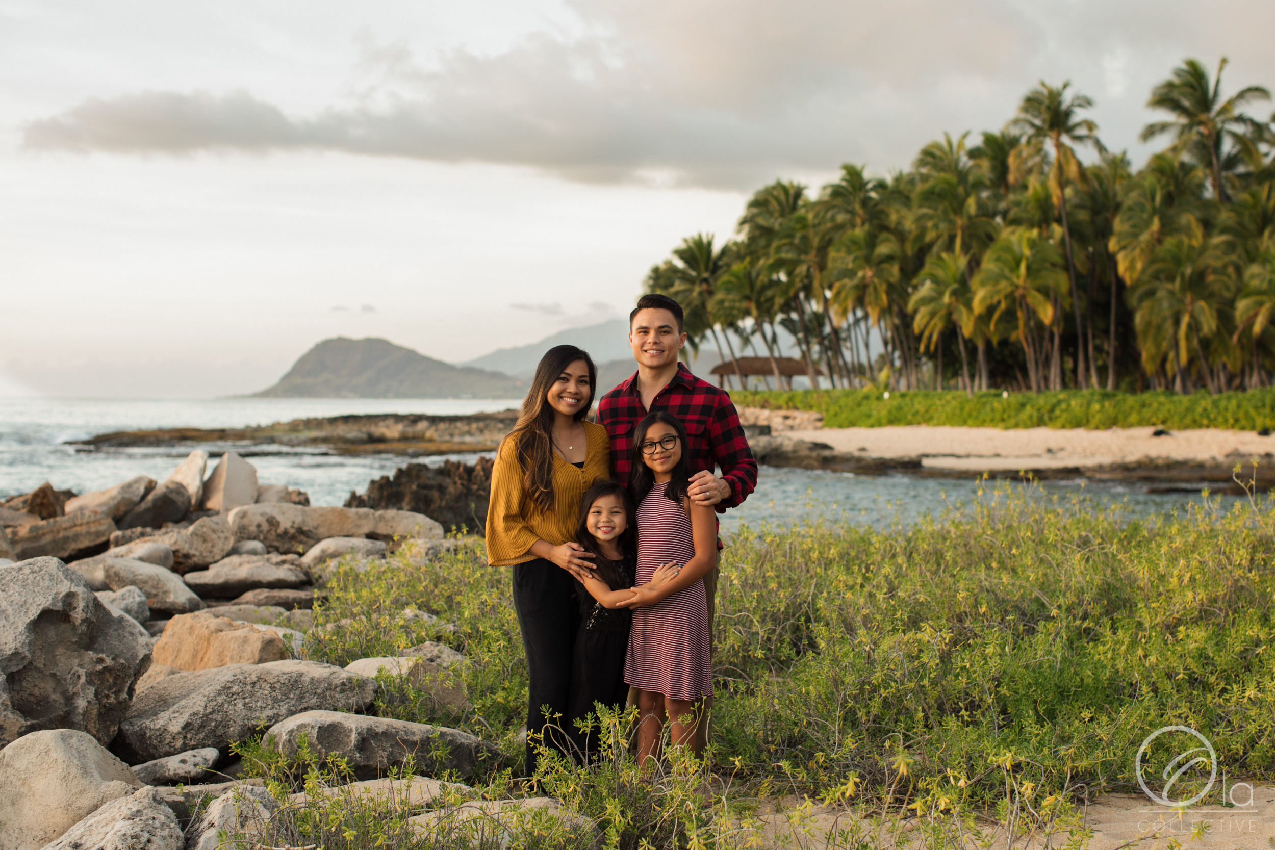Ko-Olina-Family-Photographer-Ola-Collective-7.jpg