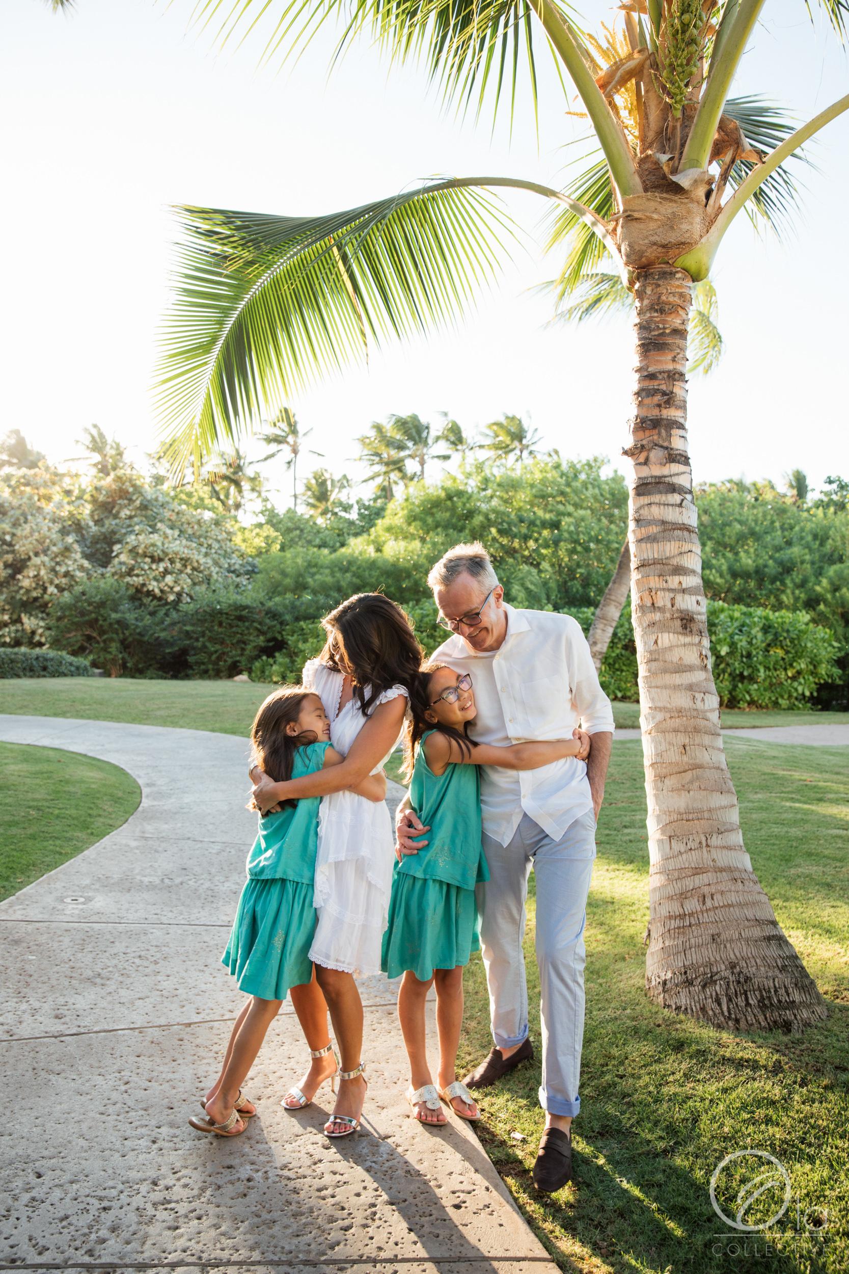 Four-Seasons-Family-Photographer-Ola-Collective-14.jpg