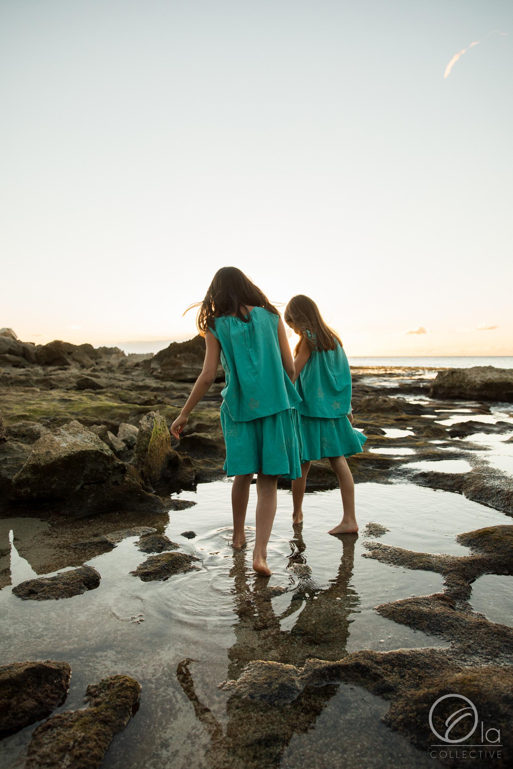 Four-Seasons-Family-Photographer-Ola-Collective-23.jpg