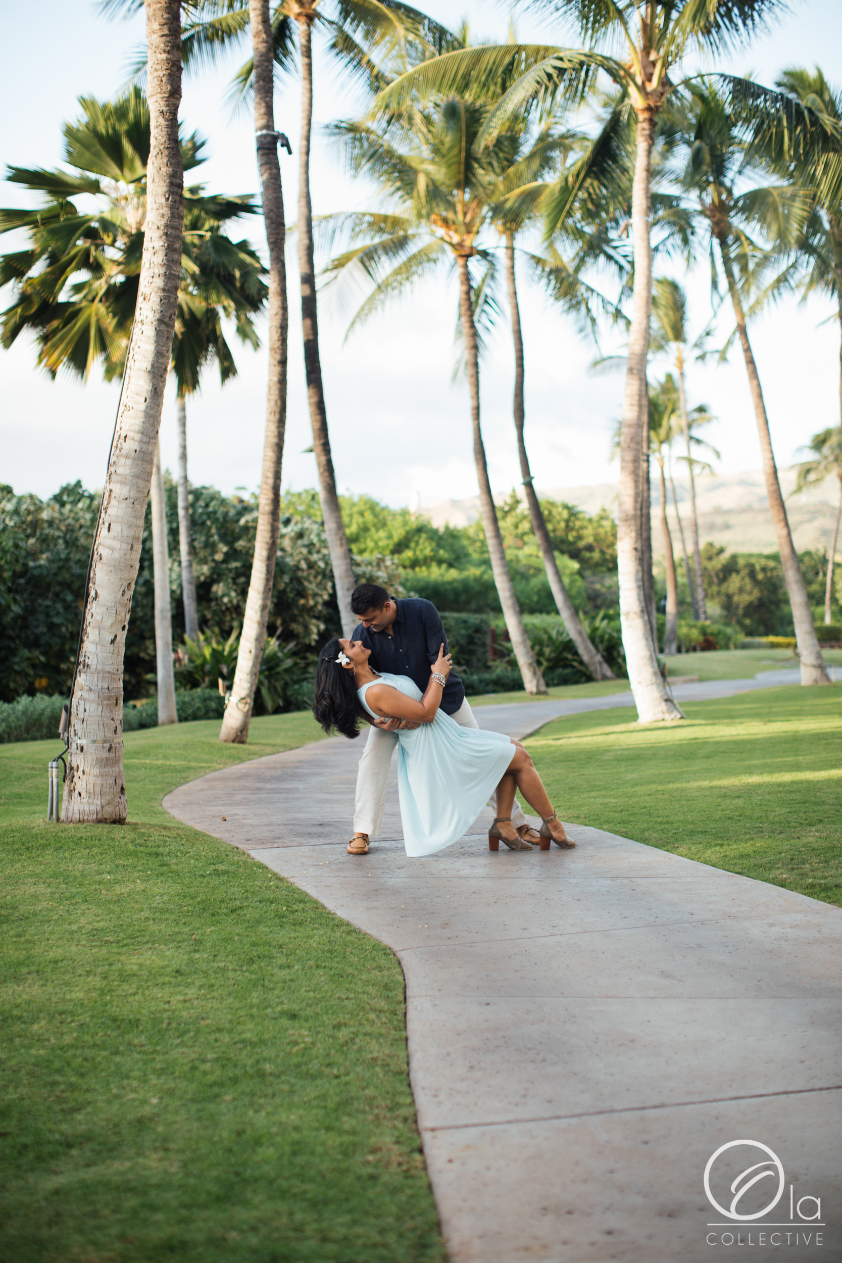 Ko-Olina-Couples-Photographer-Ola-Collective-3.jpg
