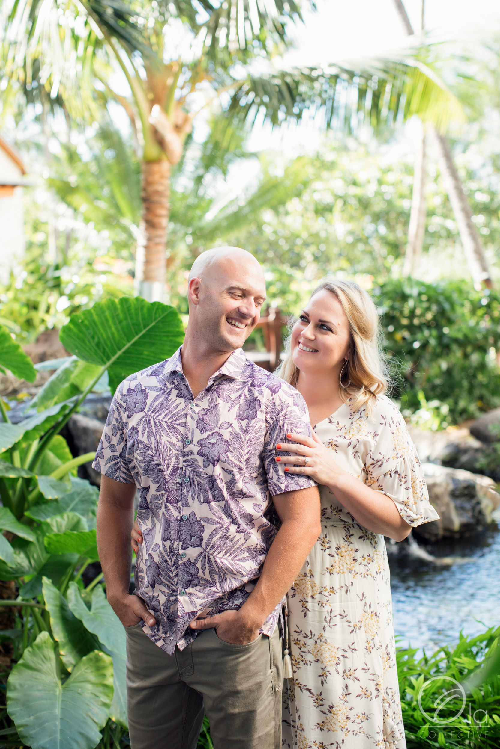 Ko-Olina-Engagement-Photographer-Ola-Collective-1.jpg