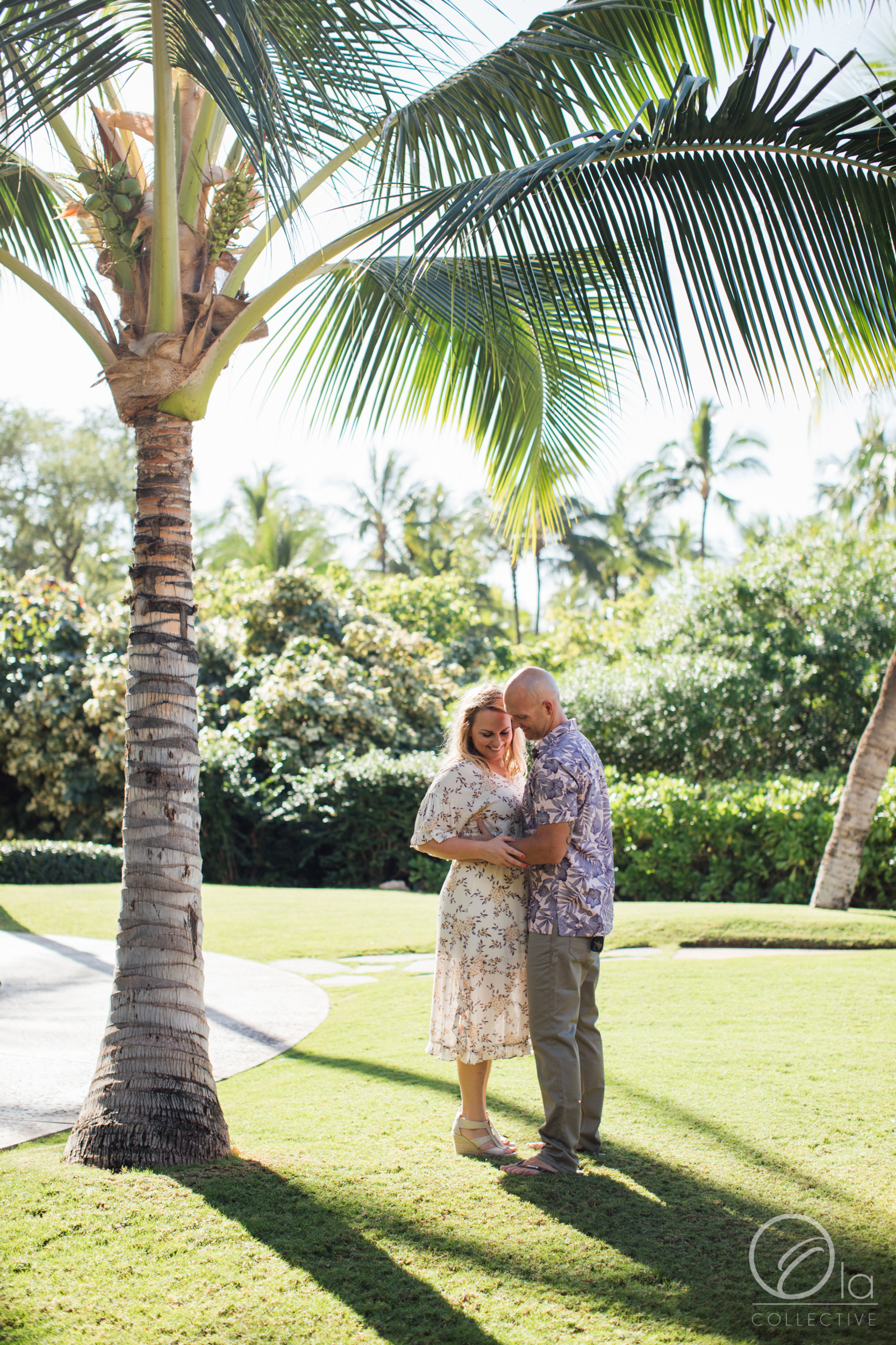 Ko-Olina-Engagement-Photographer-Ola-Collective-10.jpg