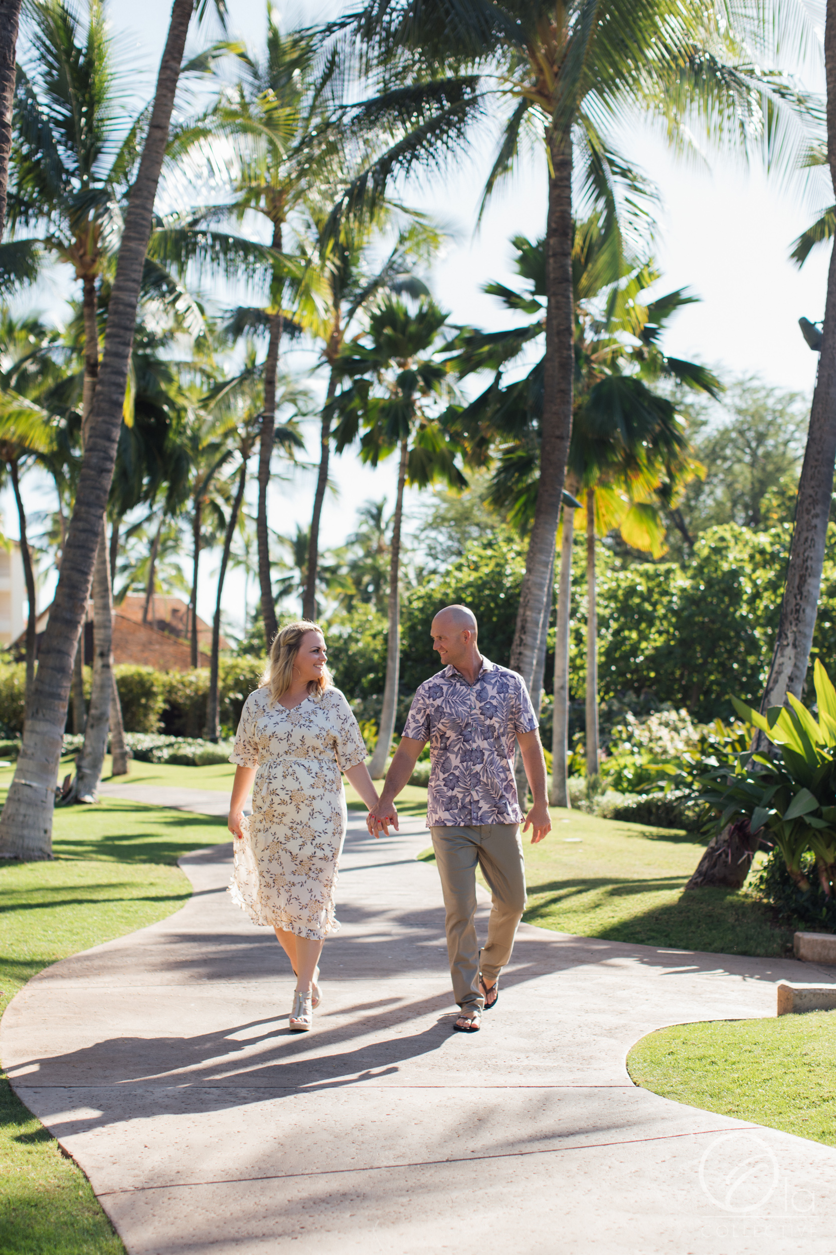 Ko-Olina-Engagement-Photographer-Ola-Collective-11.jpg