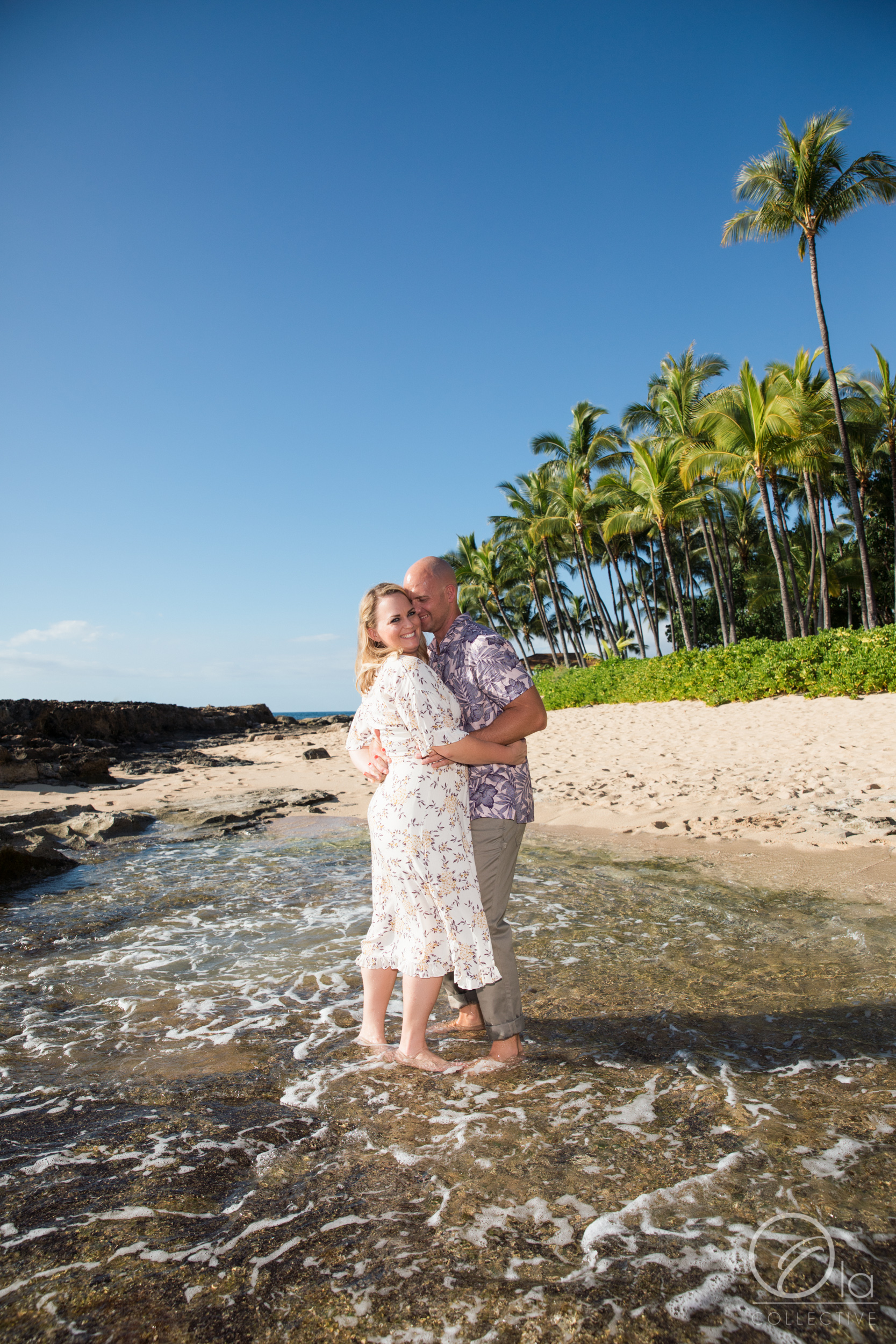 Ko-Olina-Engagement-Photographer-Ola-Collective-21.jpg