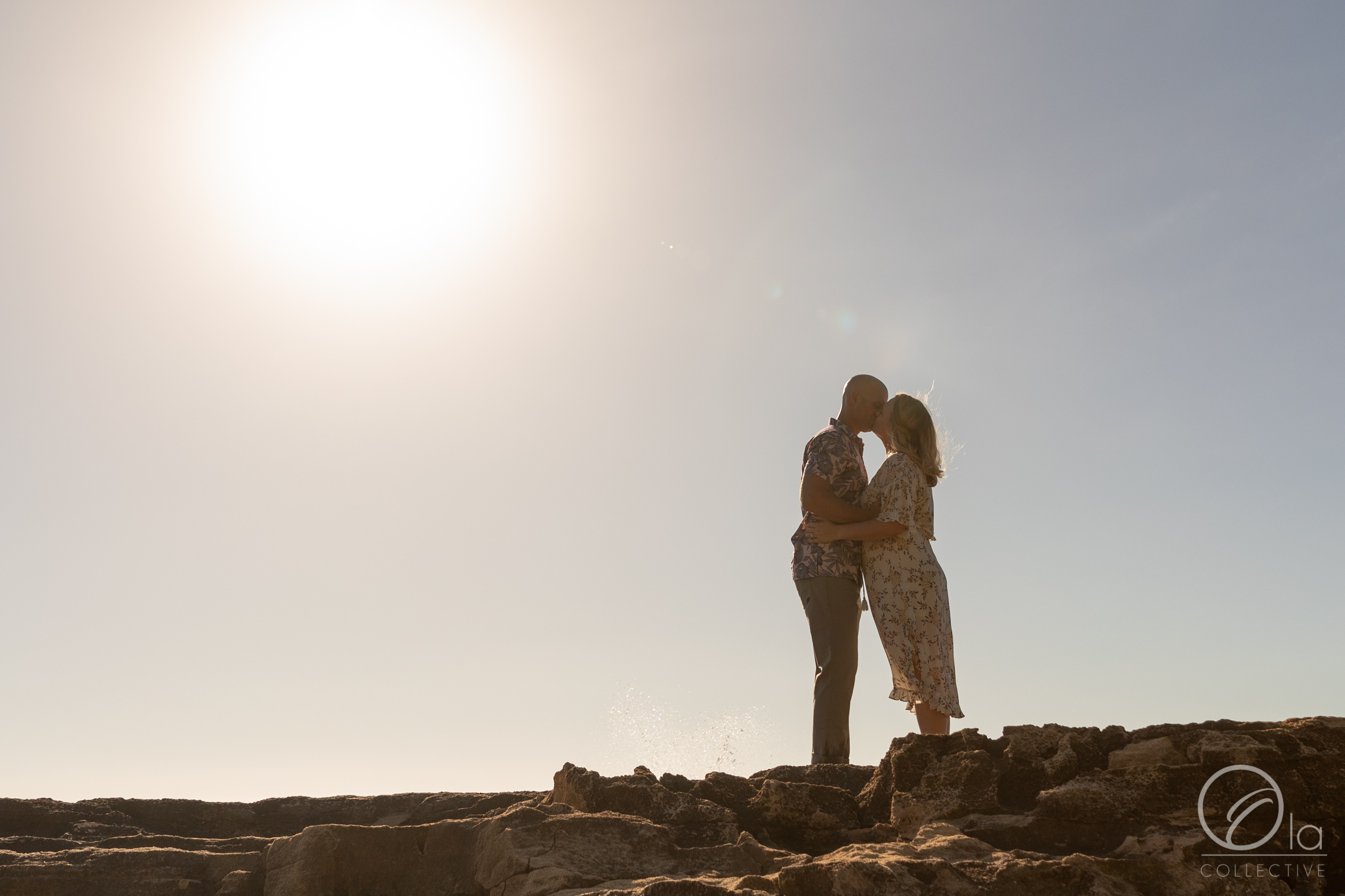 Ko-Olina-Engagement-Photographer-Ola-Collective-23.jpg