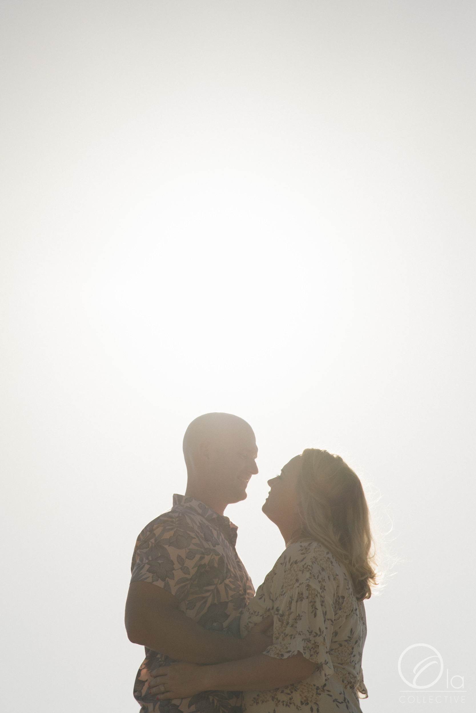 Ko-Olina-Engagement-Photographer-Ola-Collective-25.jpg