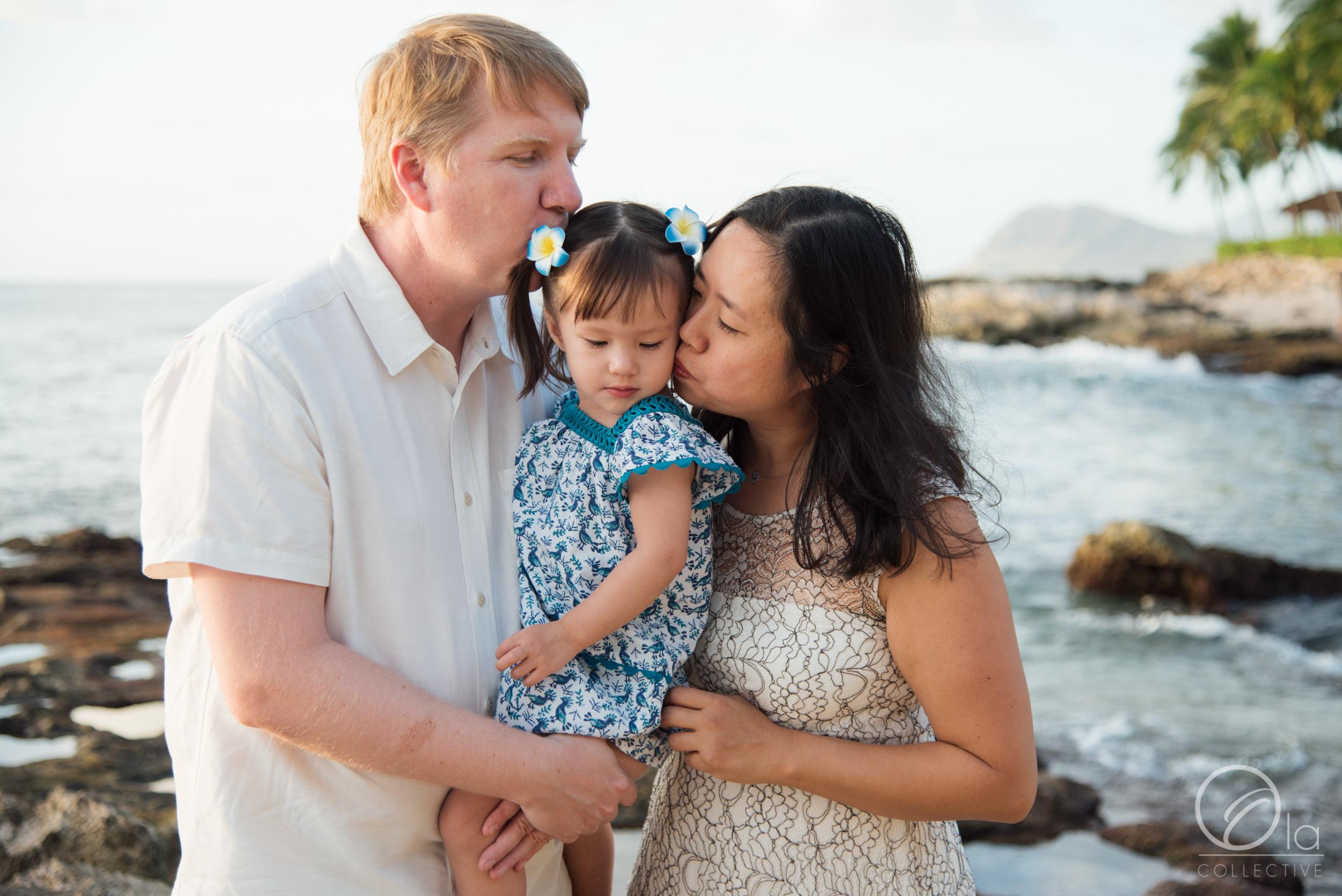 Four-Seasons-Oahu-Family-Photographer-Ola-Collective-9.jpg