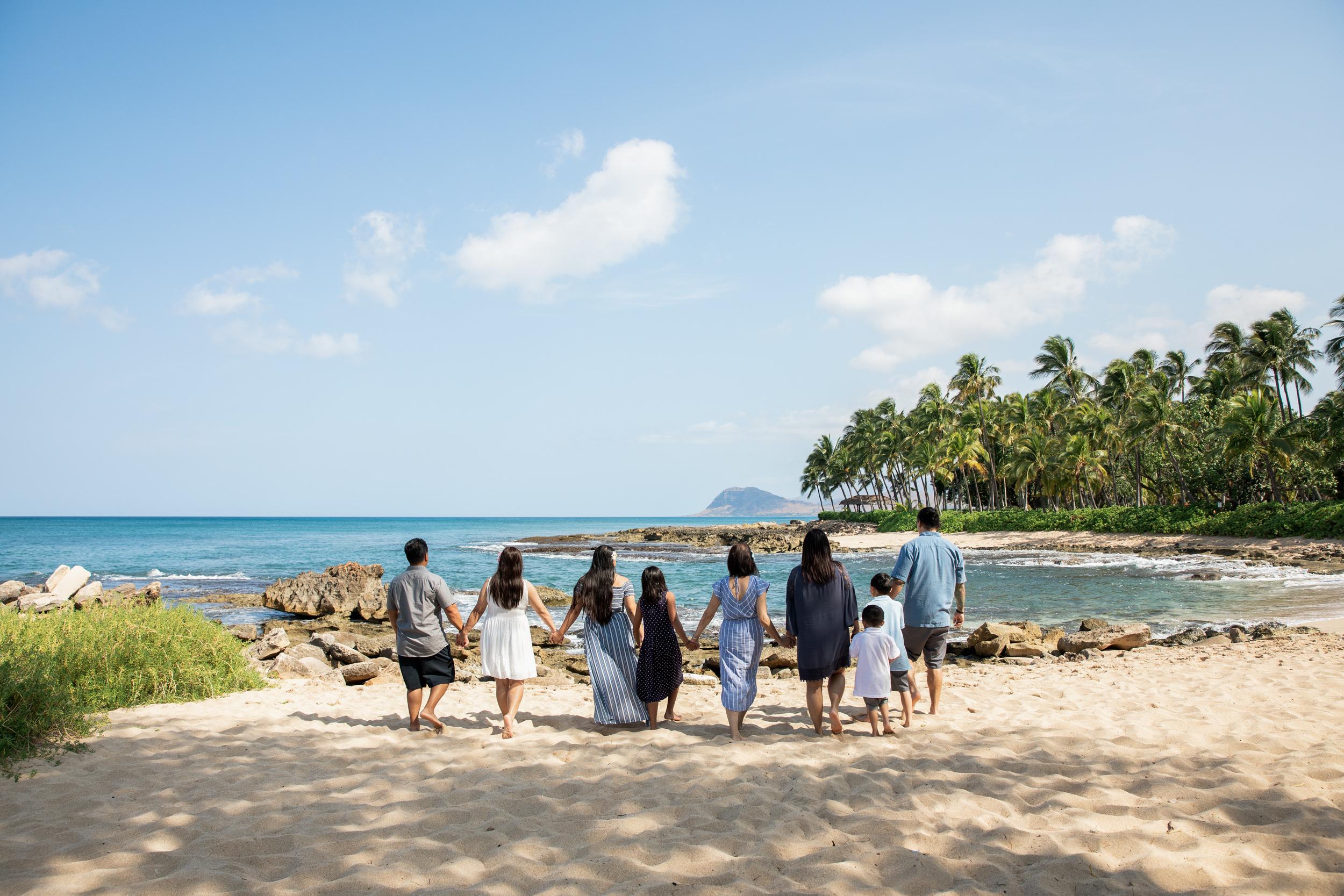 Four-Seasons-Oahu-Ko-Olina-Photographer-Ola-Collective-36-2.jpg