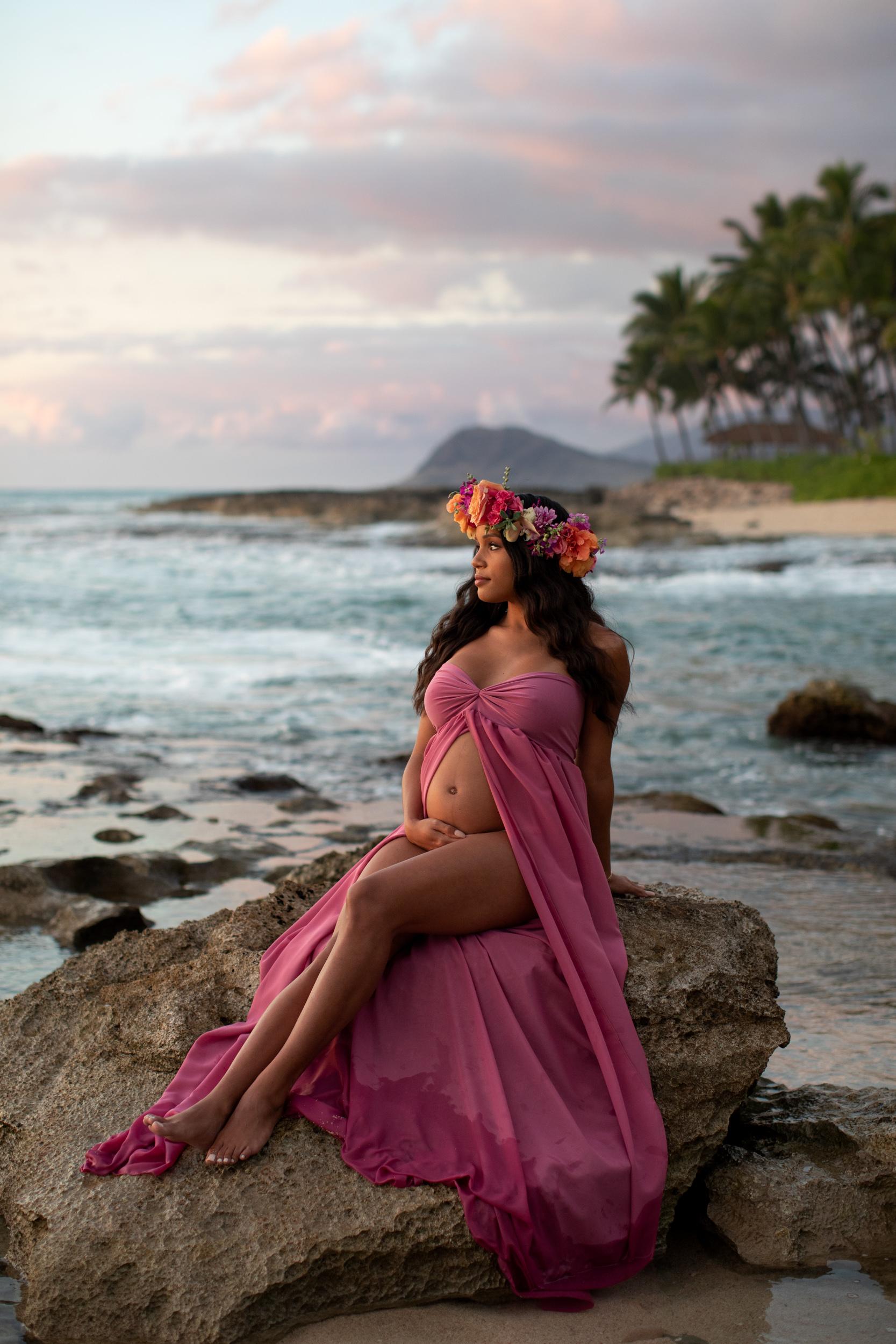 Four-Seasons-Oahu-Ko-Olina-Photographer-Ola-Collective-23.jpg