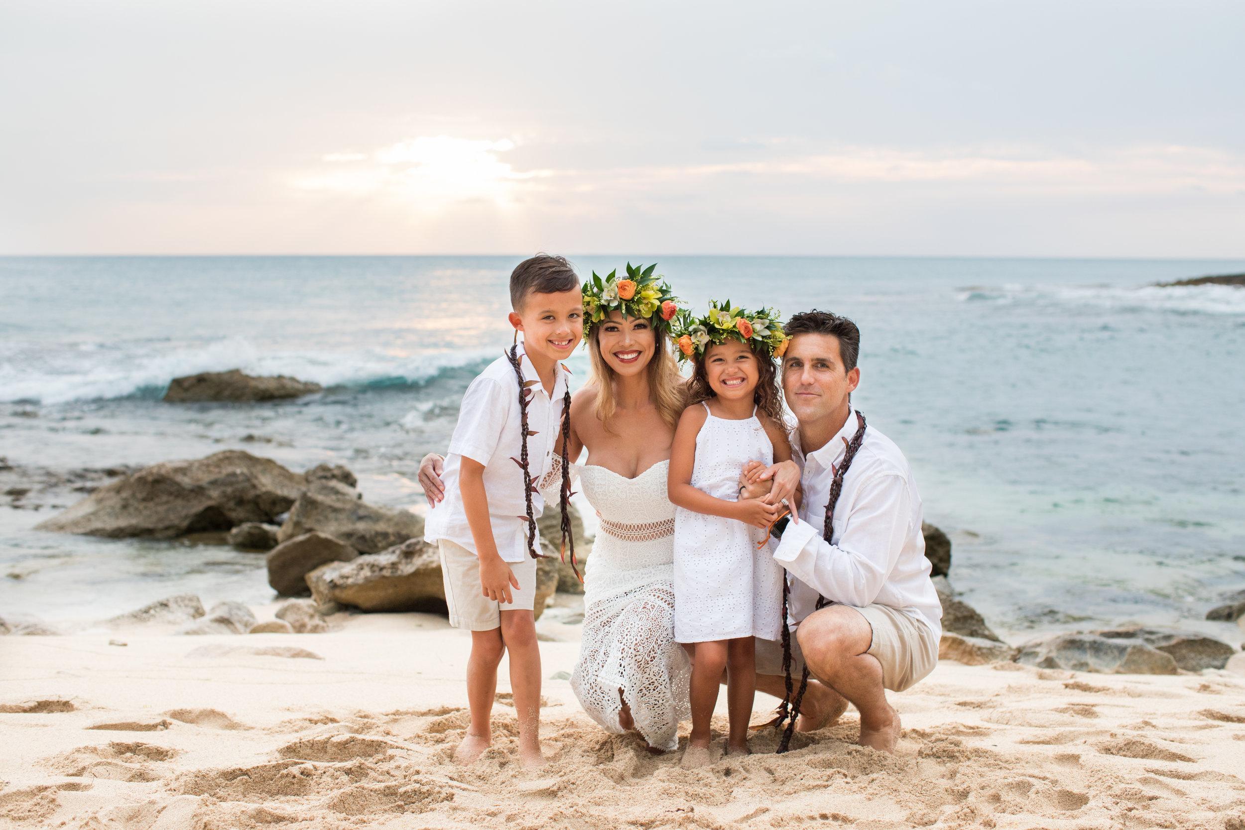 Four-Seasons-Resort-Oahu-Family-Photographer-KoOlina.jpg