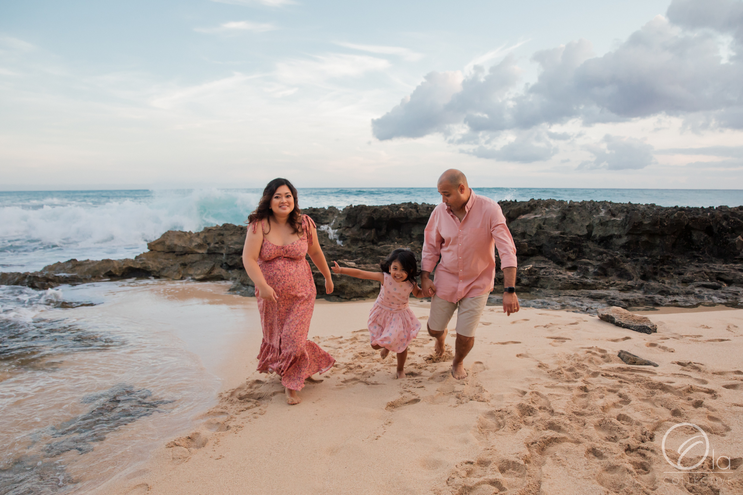 Four-Seasons-Oahu-Family-Photographer-Ola-Collective-6.jpg