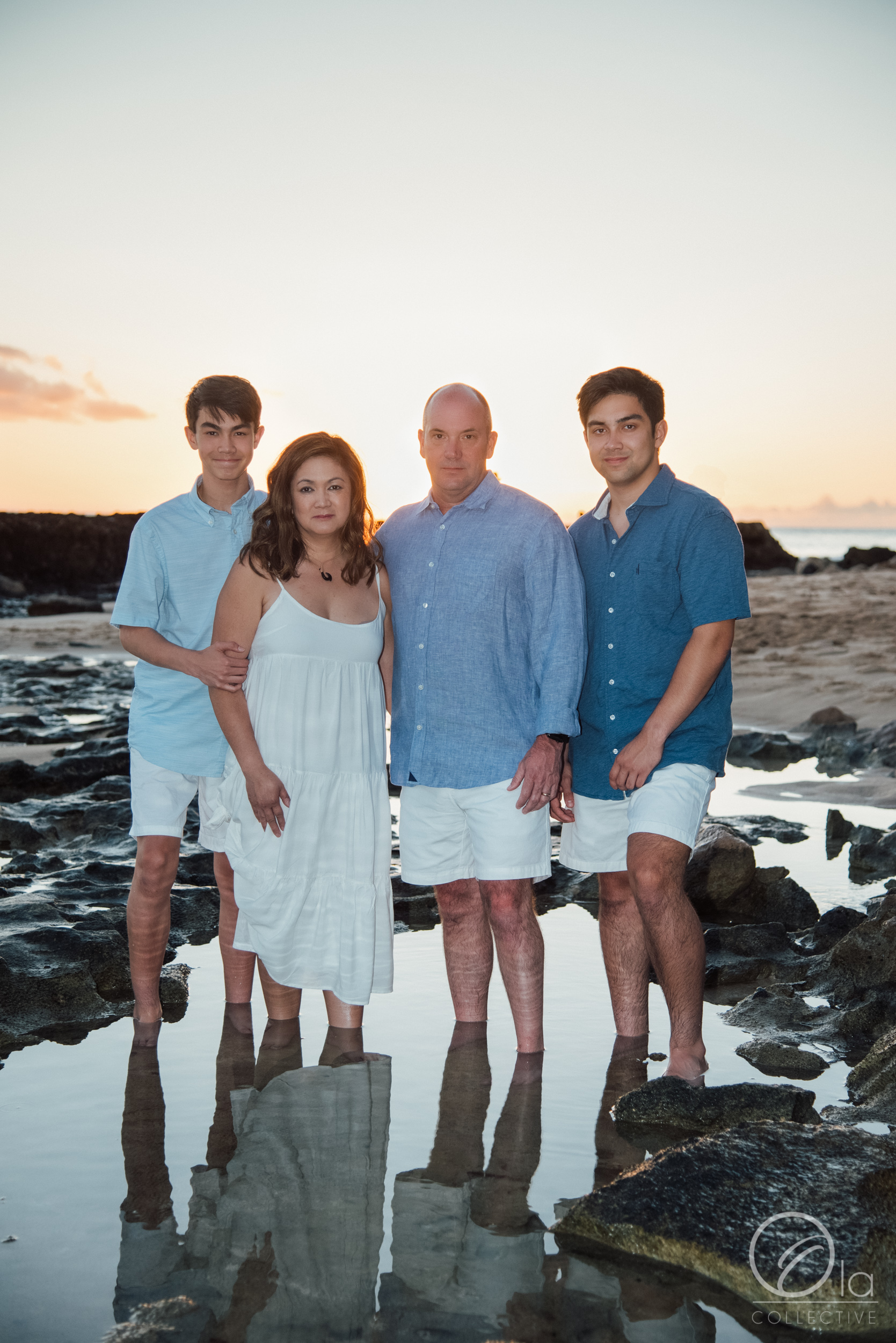 Four-Seasons-Oahu-Family-Photographer-Ola-Collective-4.jpg