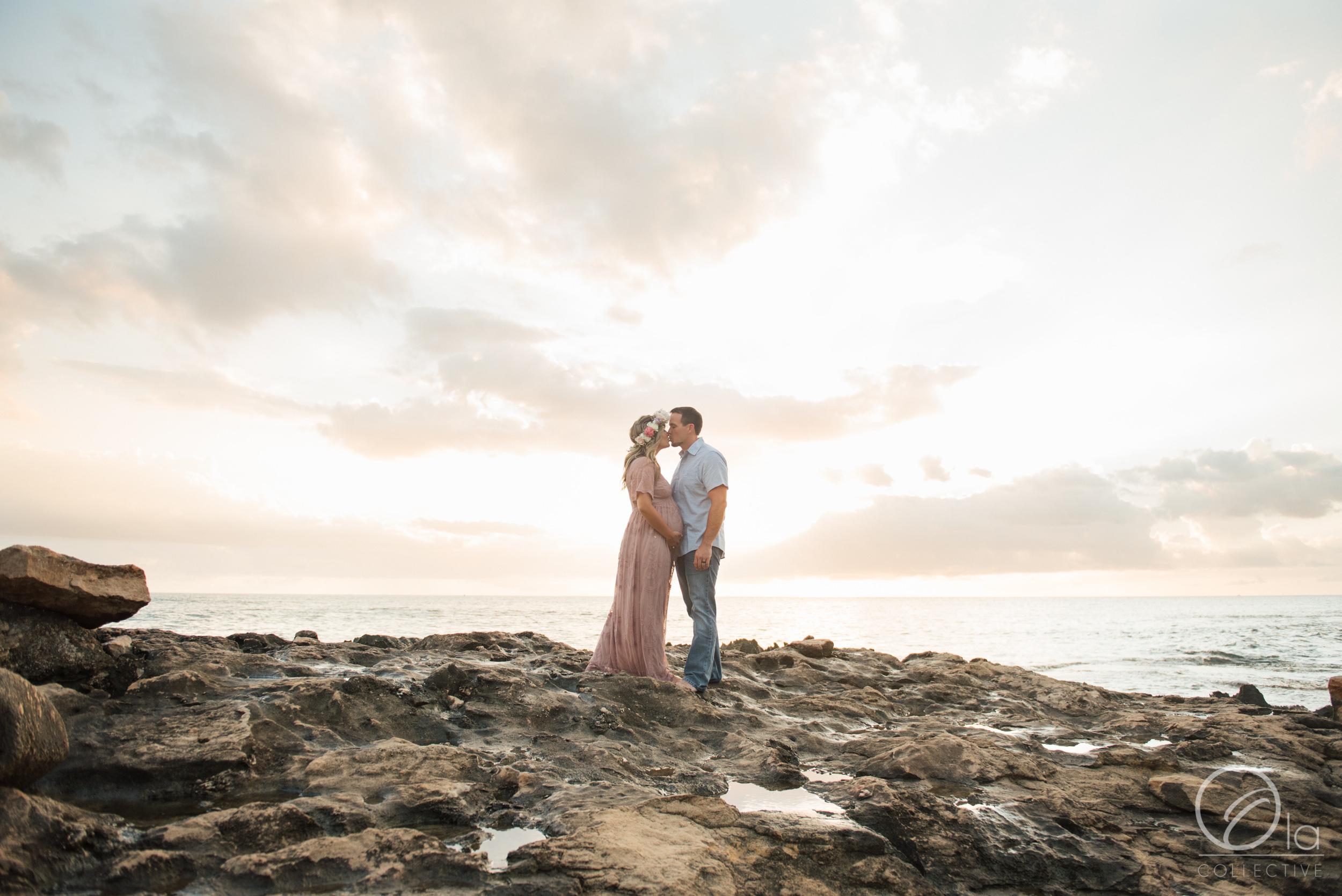 Four-Seasons-Oahu-Maternity-Photographer-Ola-Collective-3.jpg