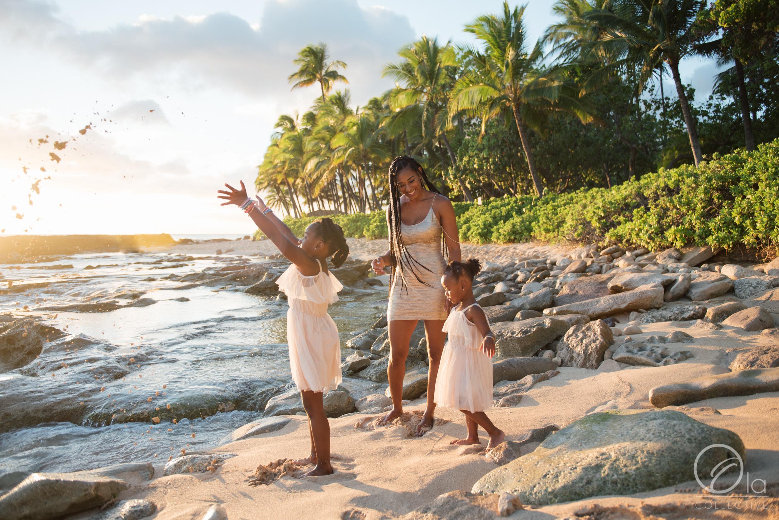 Four-Seasons-Oahu-Family-Photographer-Ola-Collective-7.jpg