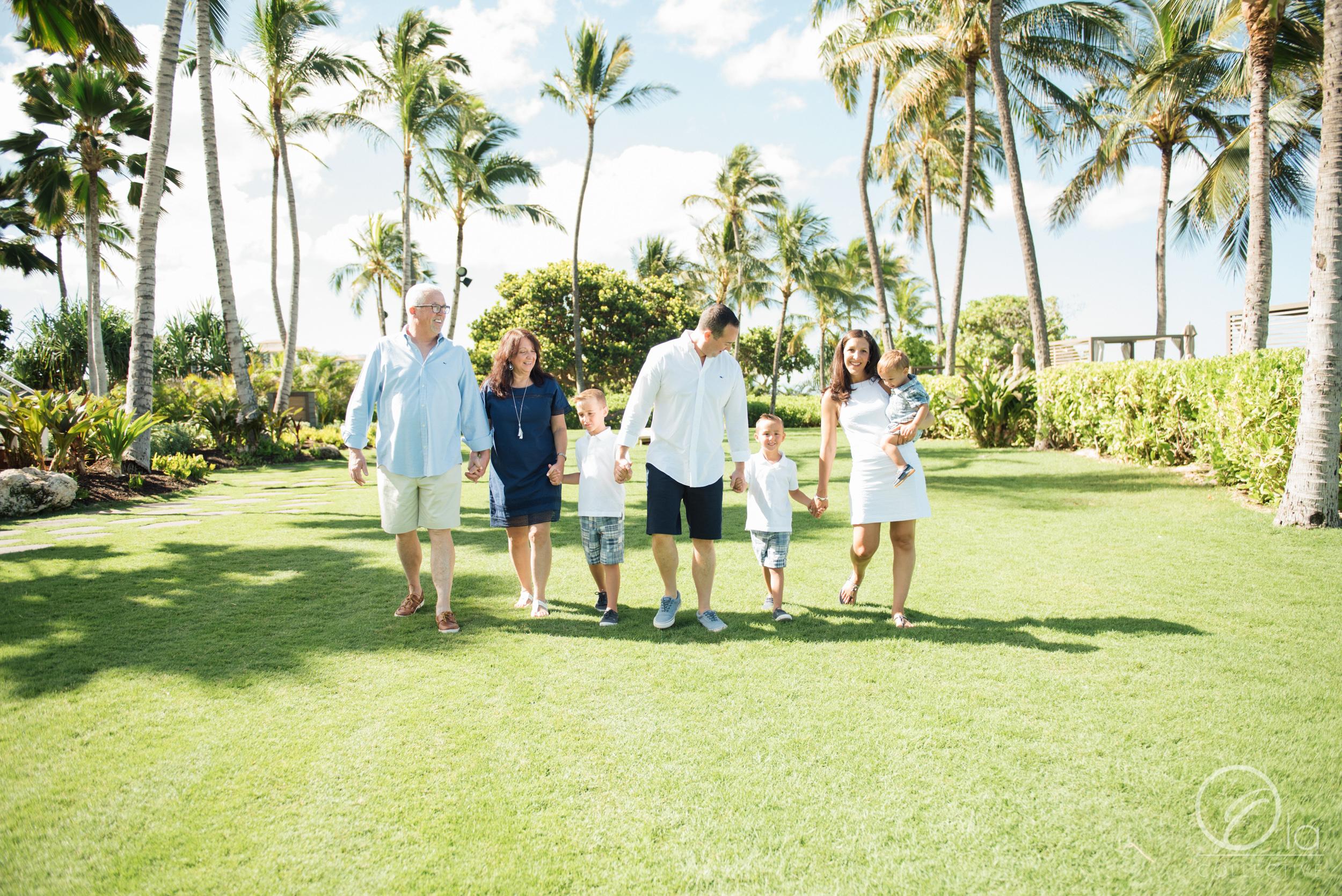 Four-Seasons-Oahu-Family-Photographer-Ola-Collective-2-2.jpg