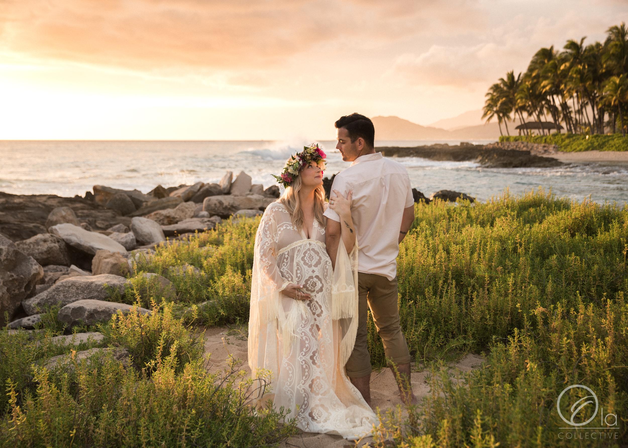 Four-Seasons-Oahu-Family-Photographer-Ola-Collective-6.jpg